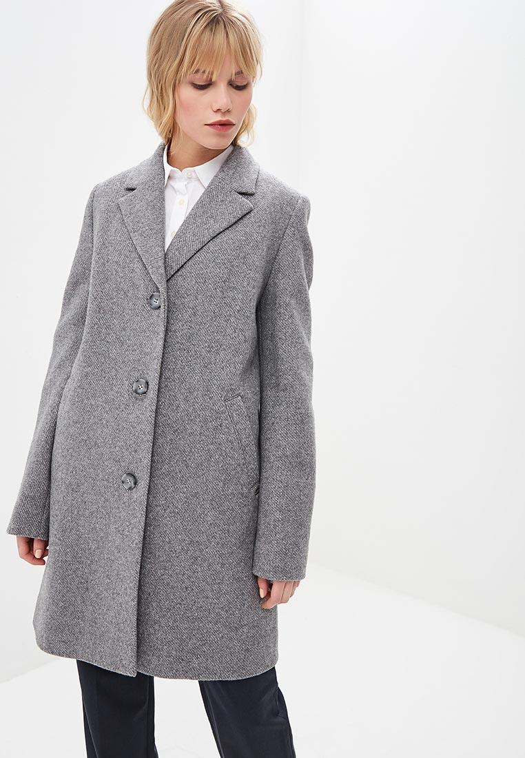 Женские пальто Gerry Weber (Гарри Вебер) 850254-38994