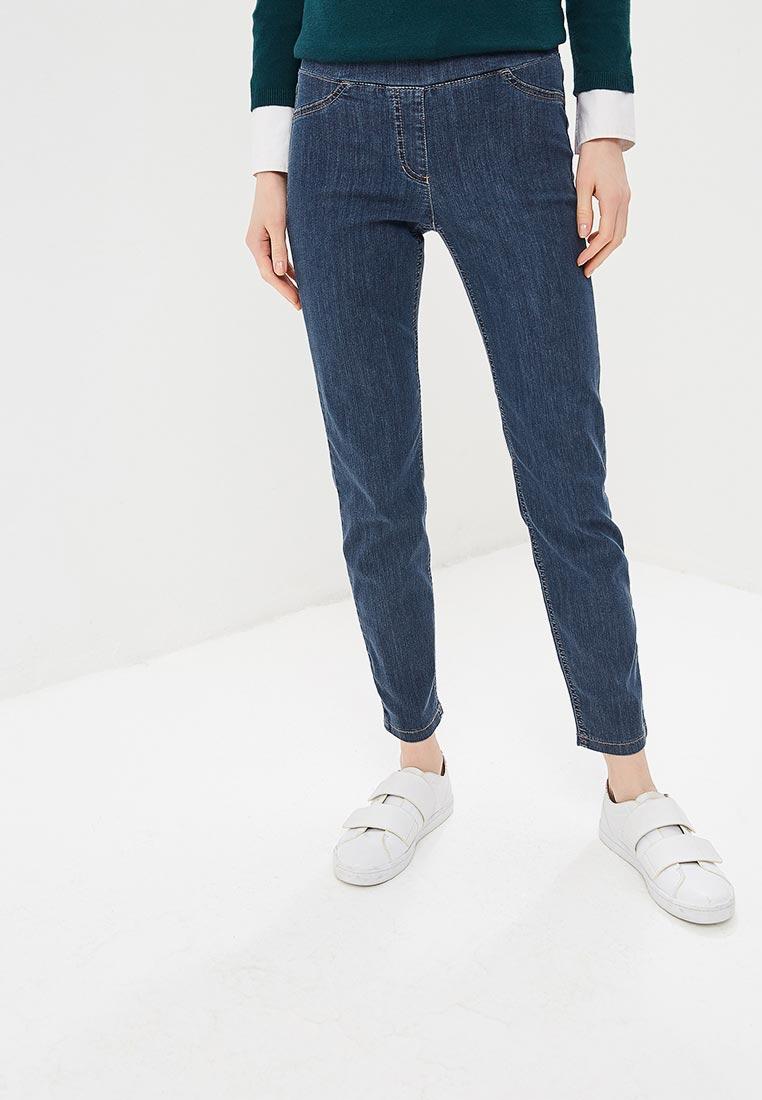 Женские джинсы Gerry Weber (Гарри Вебер) 92319-67810