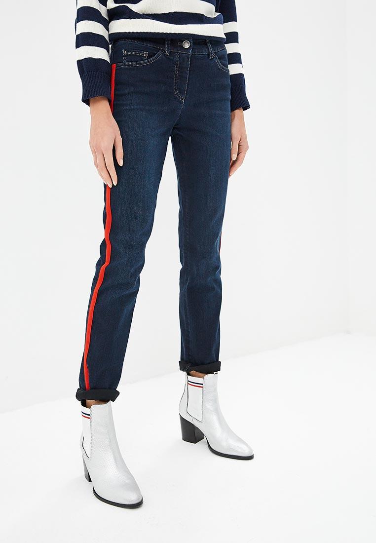 Женские джинсы Gerry Weber (Гарри Вебер) 722311-67910