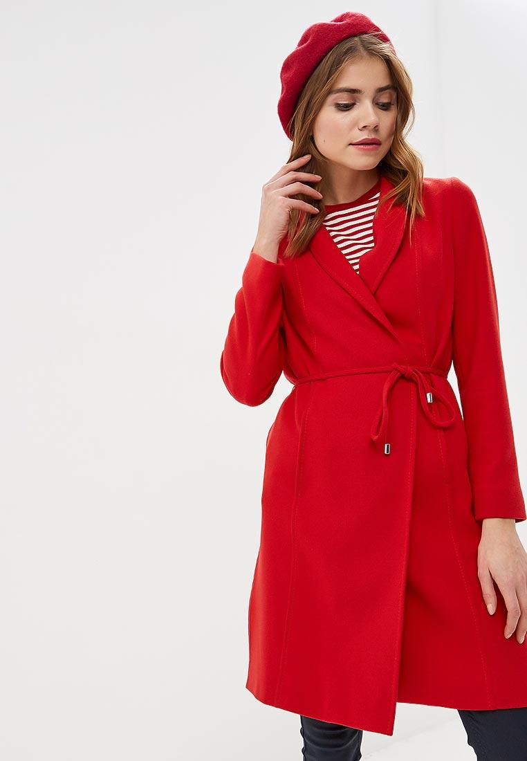Женские пальто Gerry Weber (Гарри Вебер) 250037-11728