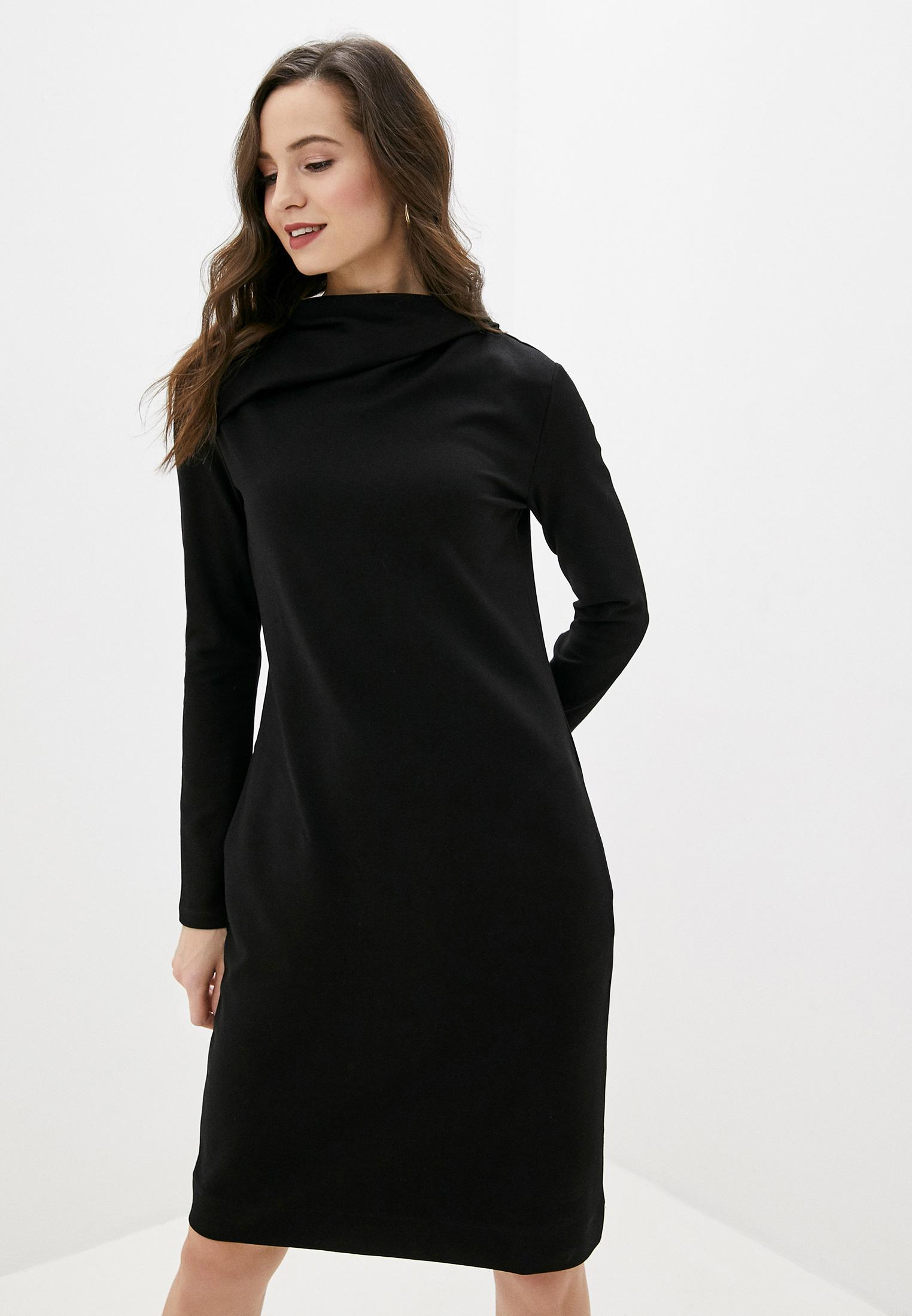 Платье Gerry Weber (Гарри Вебер) 185089-44102