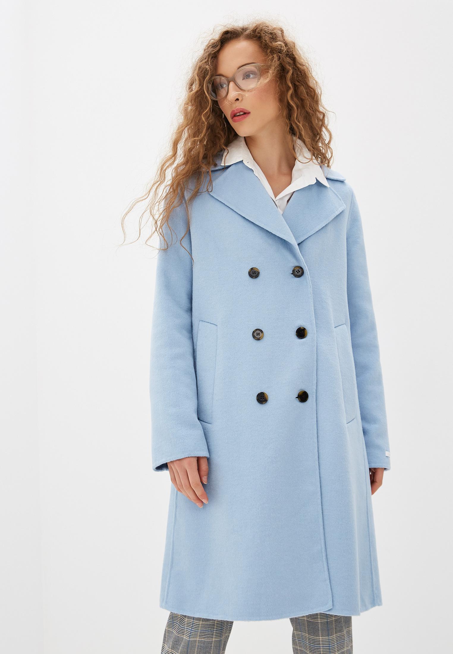 Женские пальто Gerry Weber (Гарри Вебер) 250007-31102