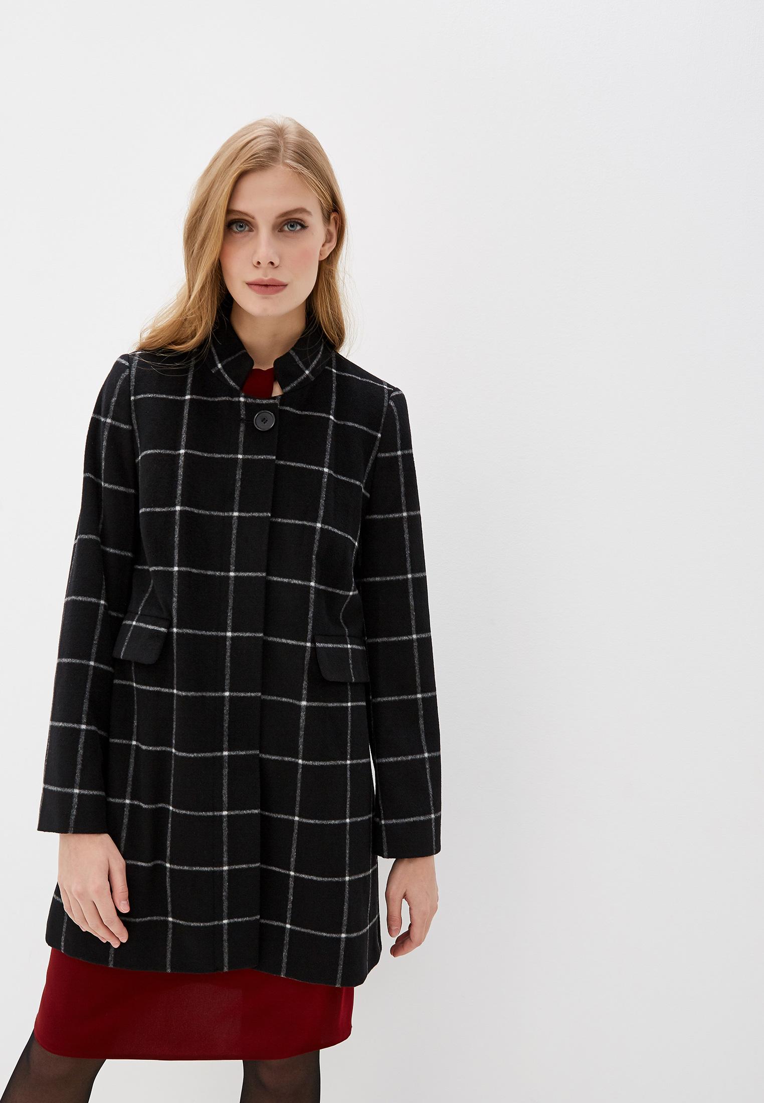 Женские пальто Gerry Weber (Гарри Вебер) 250001-31138