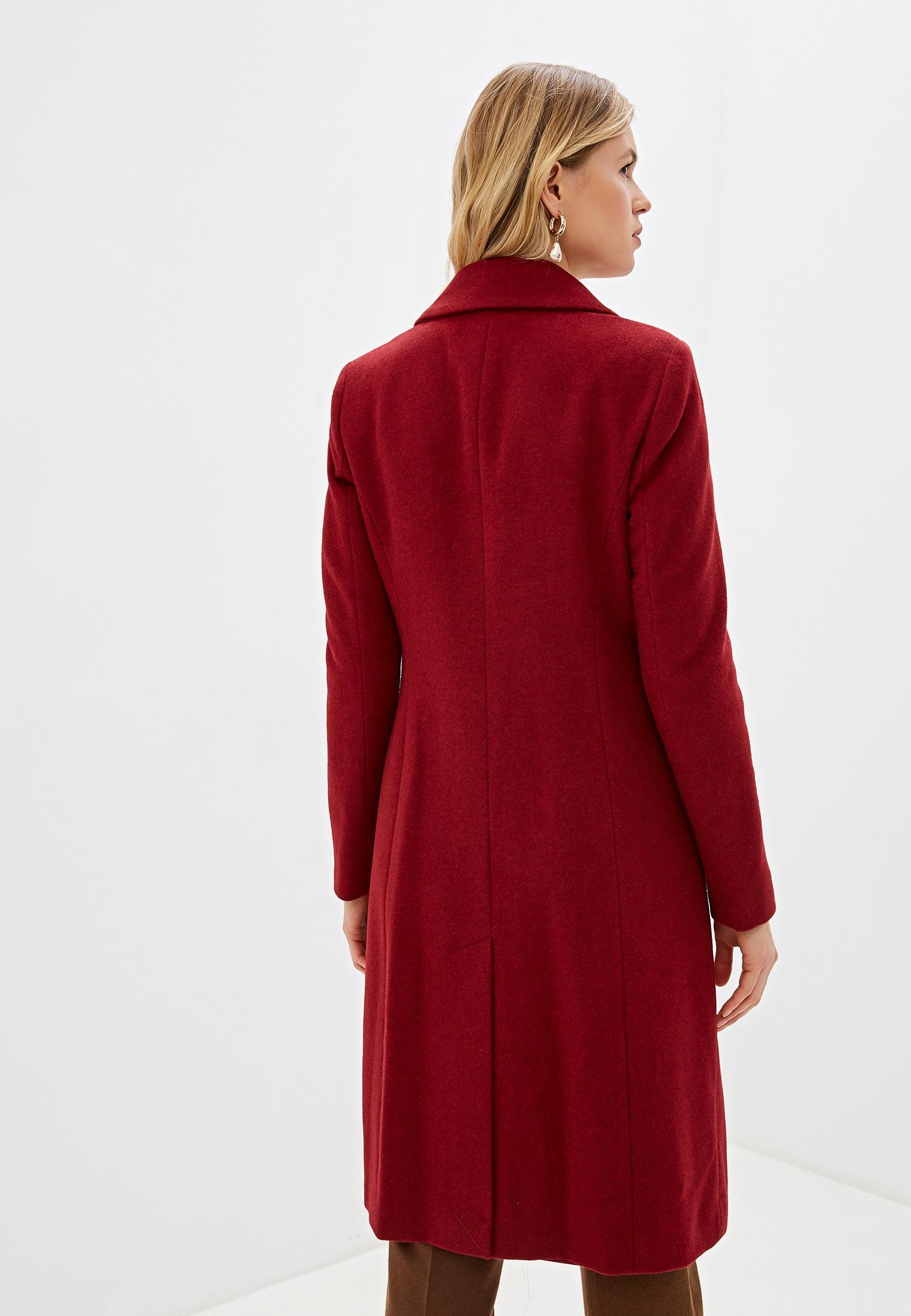 Женские пальто Gerry Weber (Гарри Вебер) 250002-31150: изображение 3