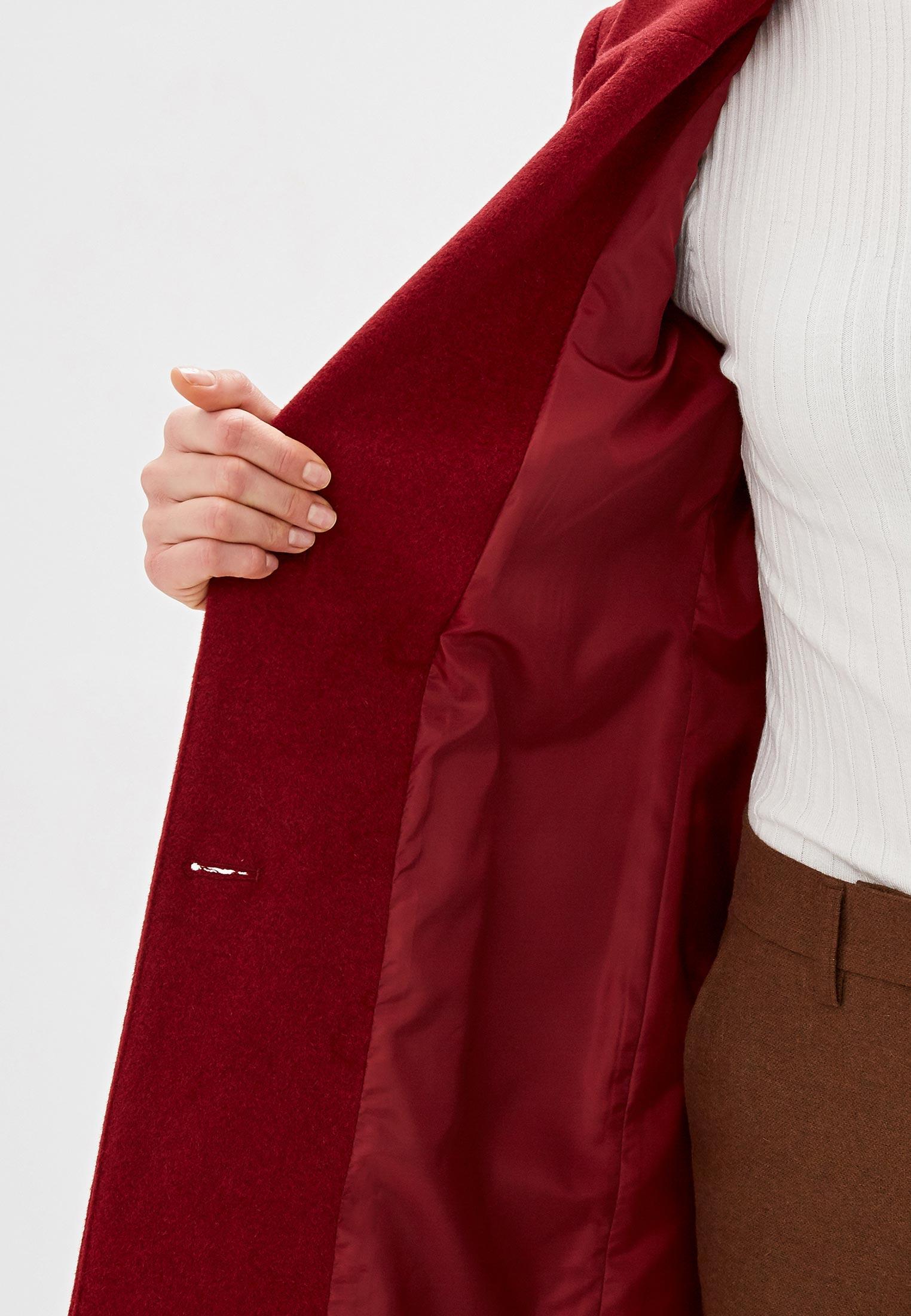 Женские пальто Gerry Weber (Гарри Вебер) 250002-31150: изображение 4