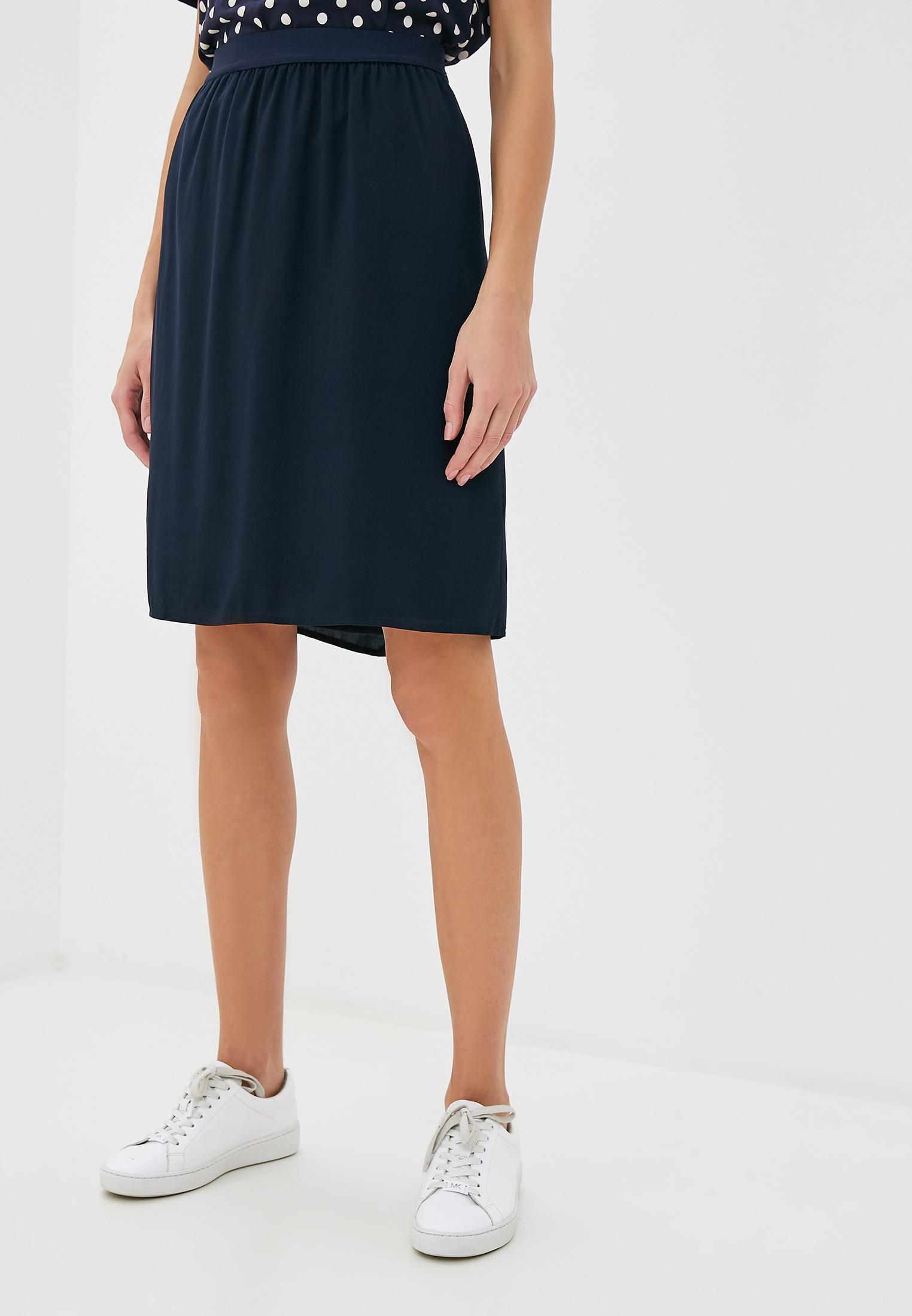 Широкая юбка Gerry Weber (Гарри Вебер) 610134-67567