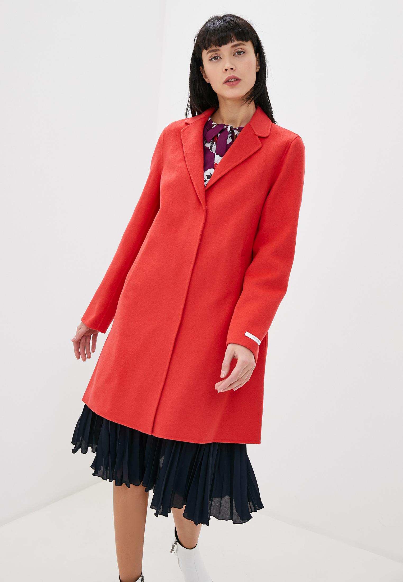 Женские пальто Gerry Weber (Гарри Вебер) 850405-31131