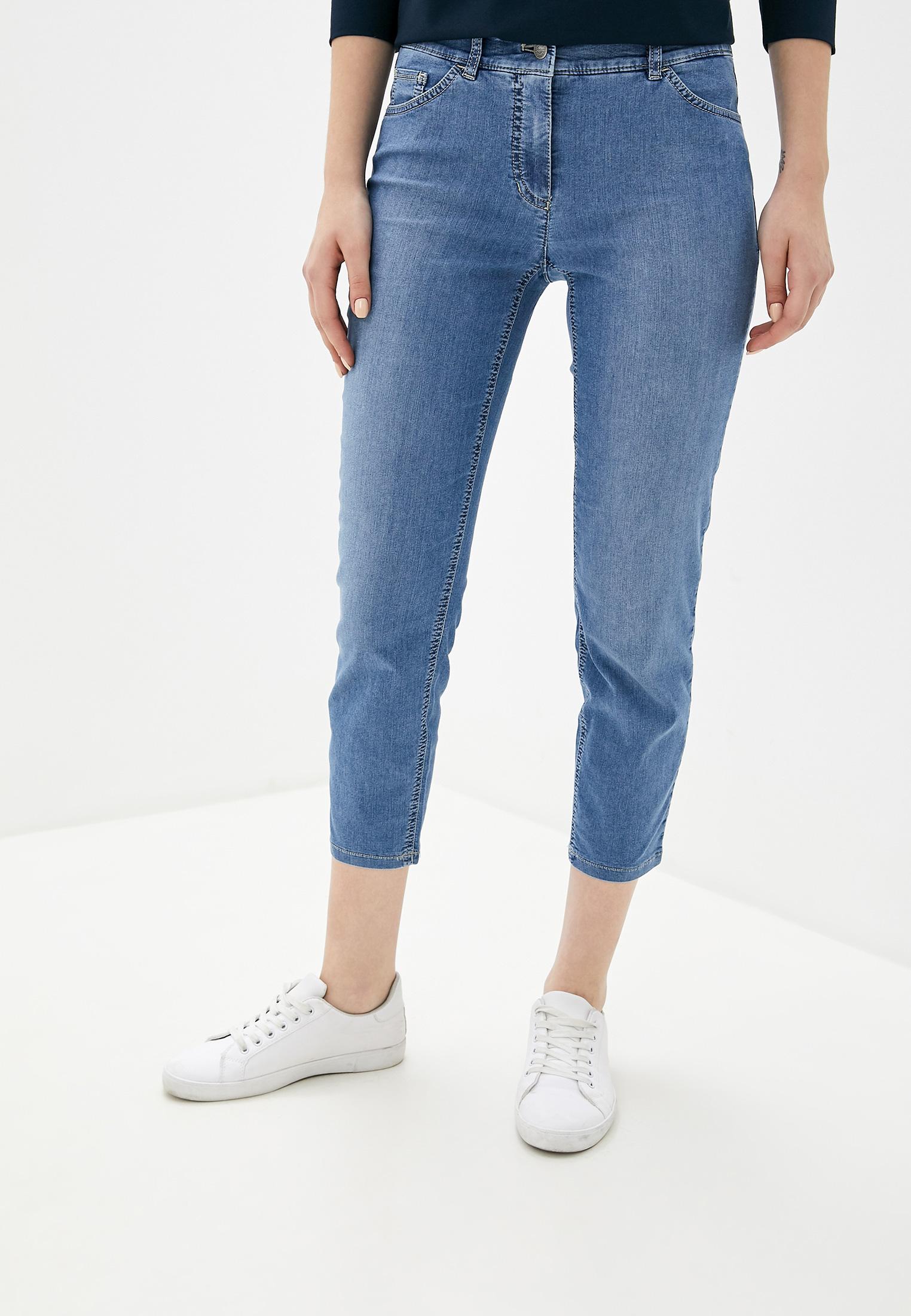 Женские джинсы Gerry Weber (Гарри Вебер) 92335-67813