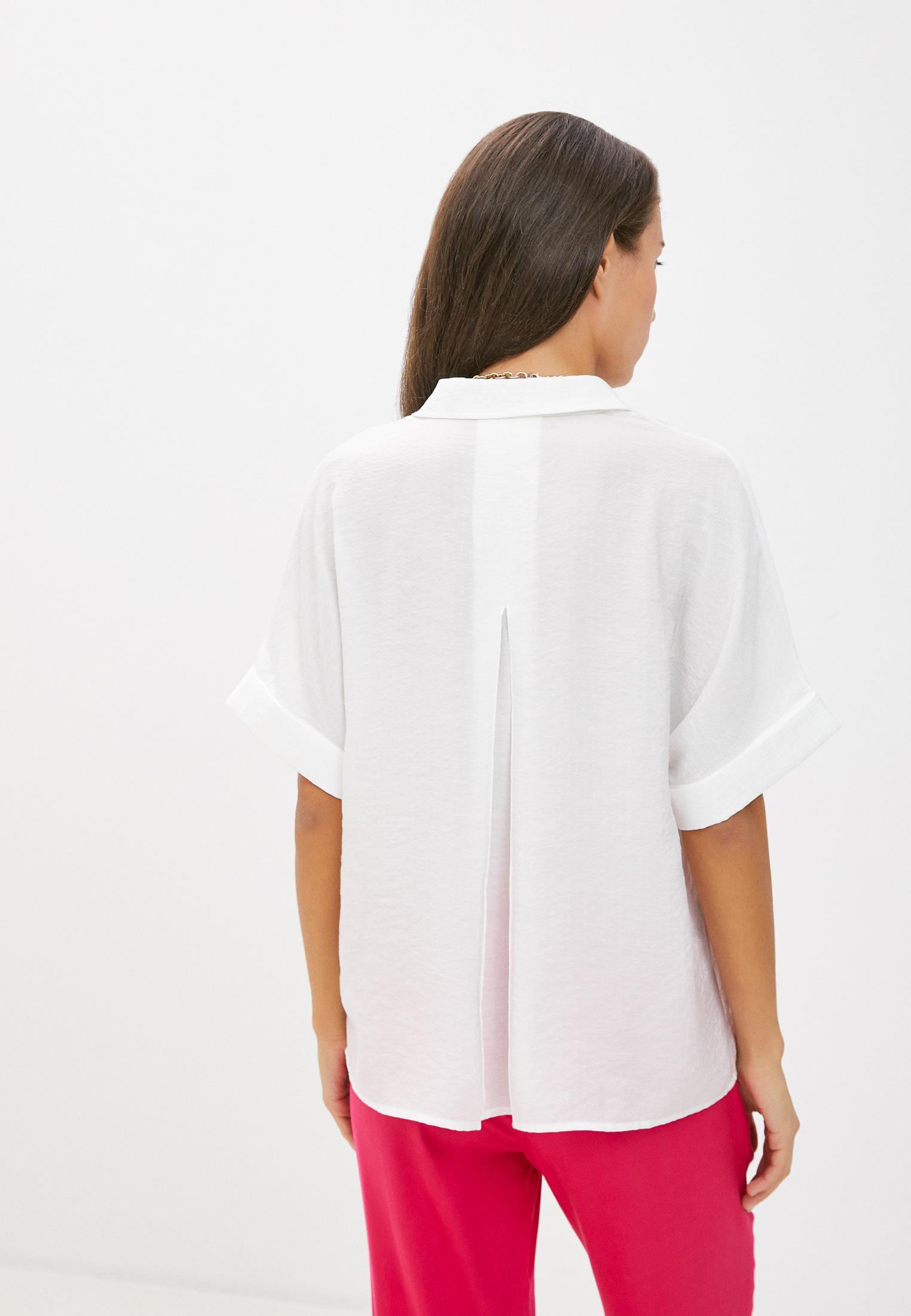 Блуза Gerry Weber (Гарри Вебер) 360046-31517: изображение 3