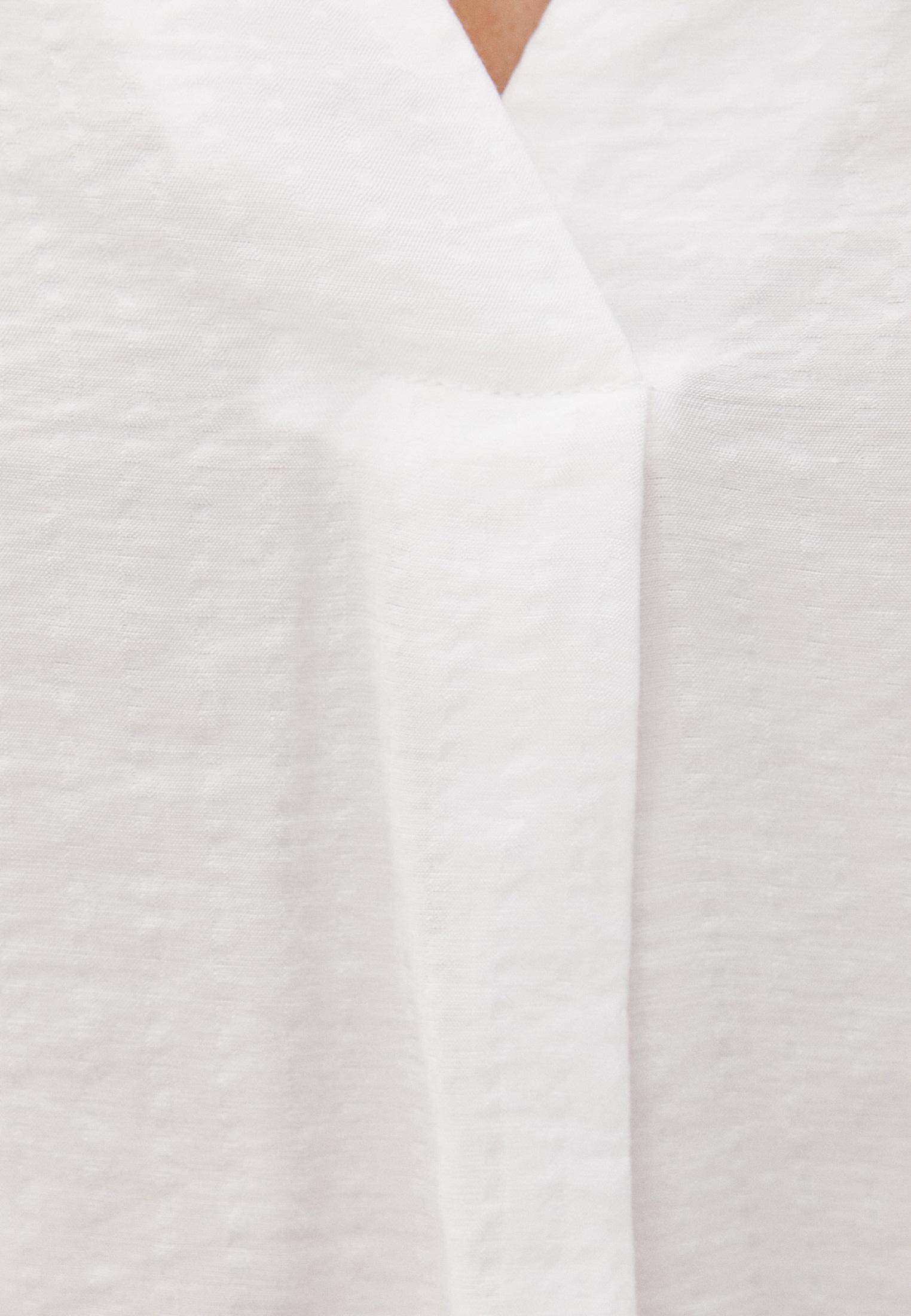 Блуза Gerry Weber (Гарри Вебер) 360046-31517: изображение 4