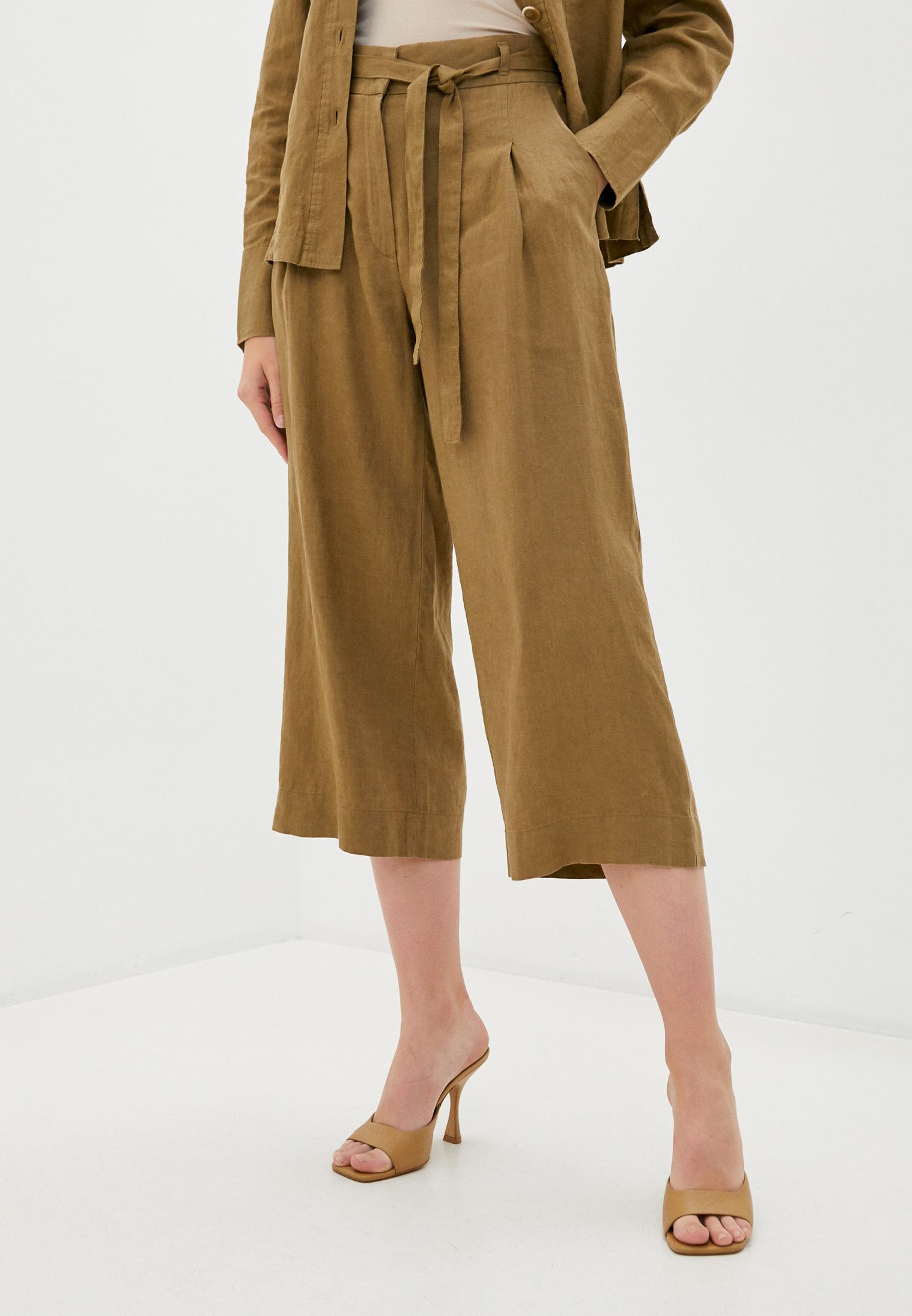 Женские широкие и расклешенные брюки Gerry Weber (Гарри Вебер) Брюки Gerry Weber