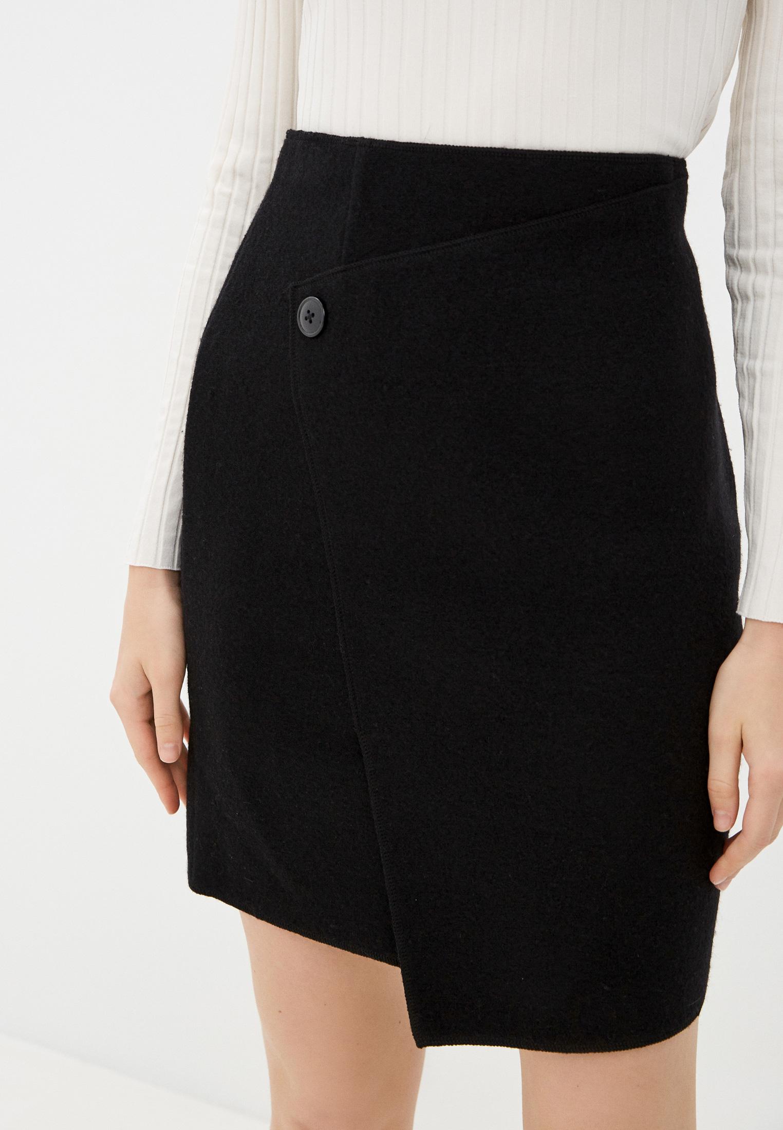 Прямая юбка Gerry Weber (Гарри Вебер) 110003-44717