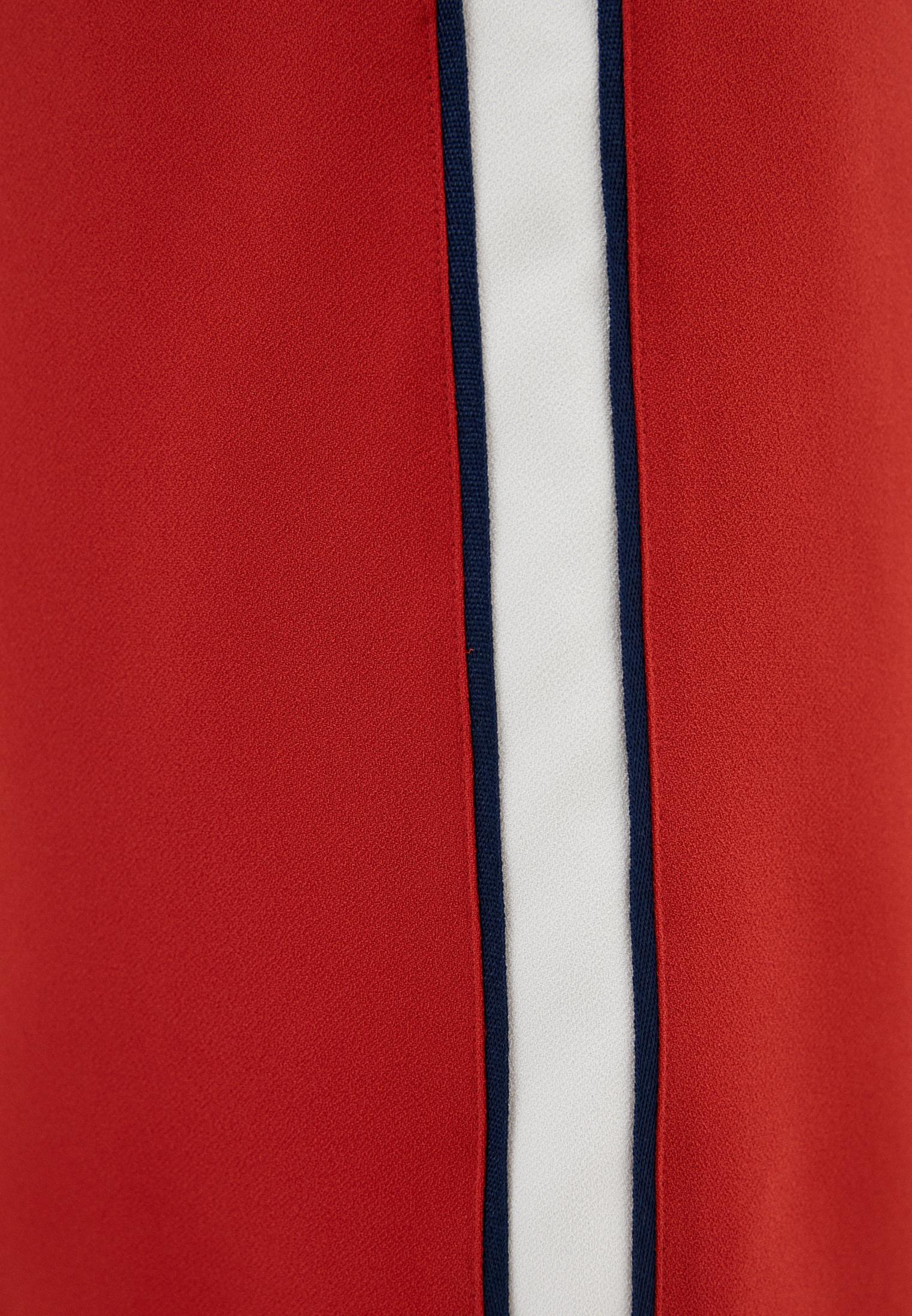 Прямая юбка Gerry Weber (Гарри Вебер) 210002-31242: изображение 4