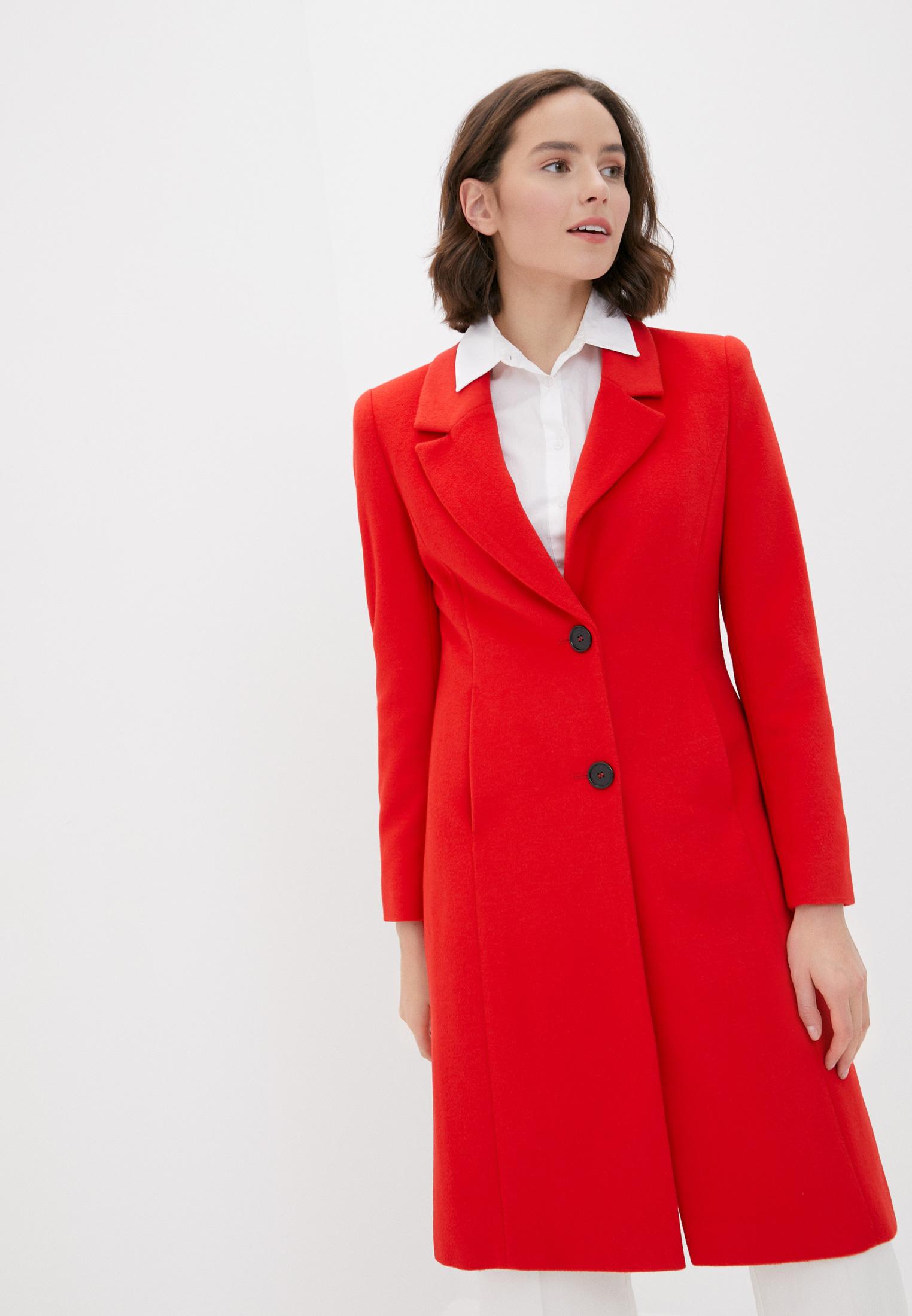 Женские пальто Gerry Weber (Гарри Вебер) 250002-31150: изображение 5