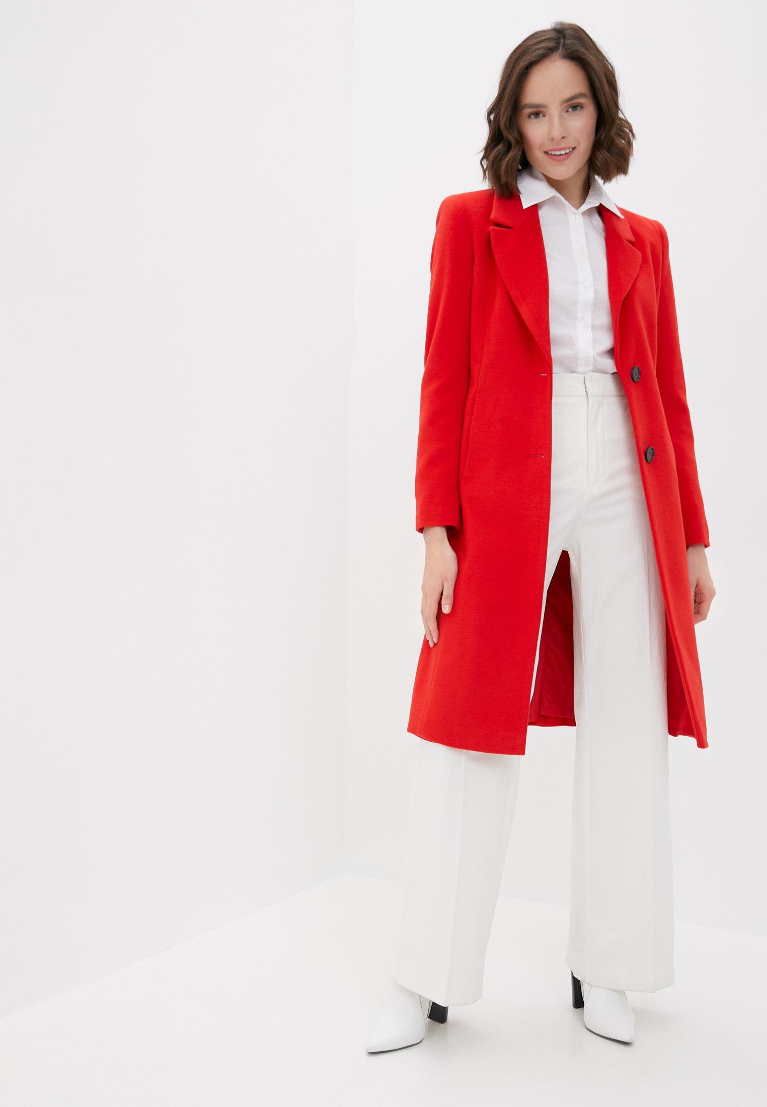 Женские пальто Gerry Weber (Гарри Вебер) 250002-31150: изображение 6