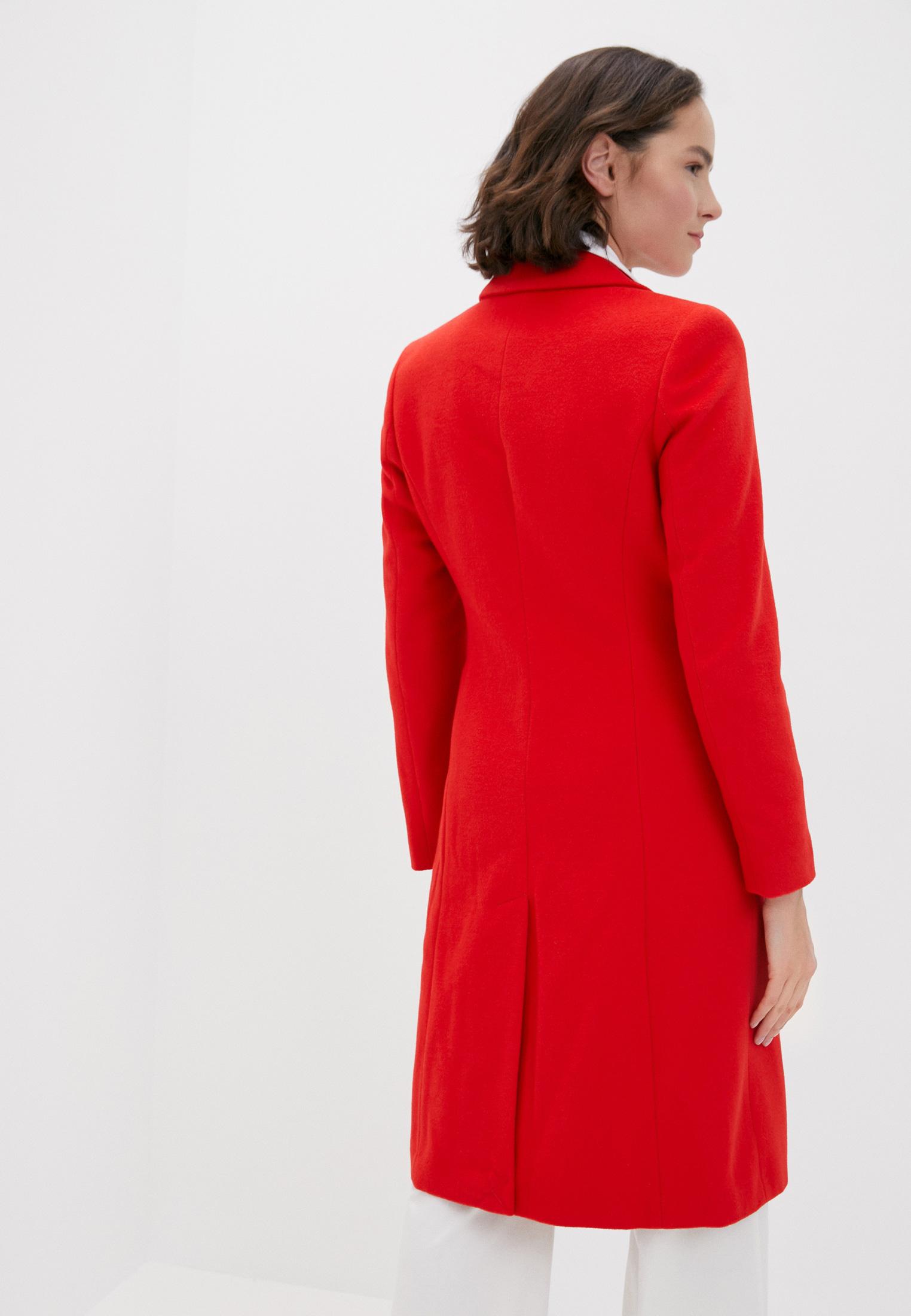 Женские пальто Gerry Weber (Гарри Вебер) 250002-31150: изображение 7