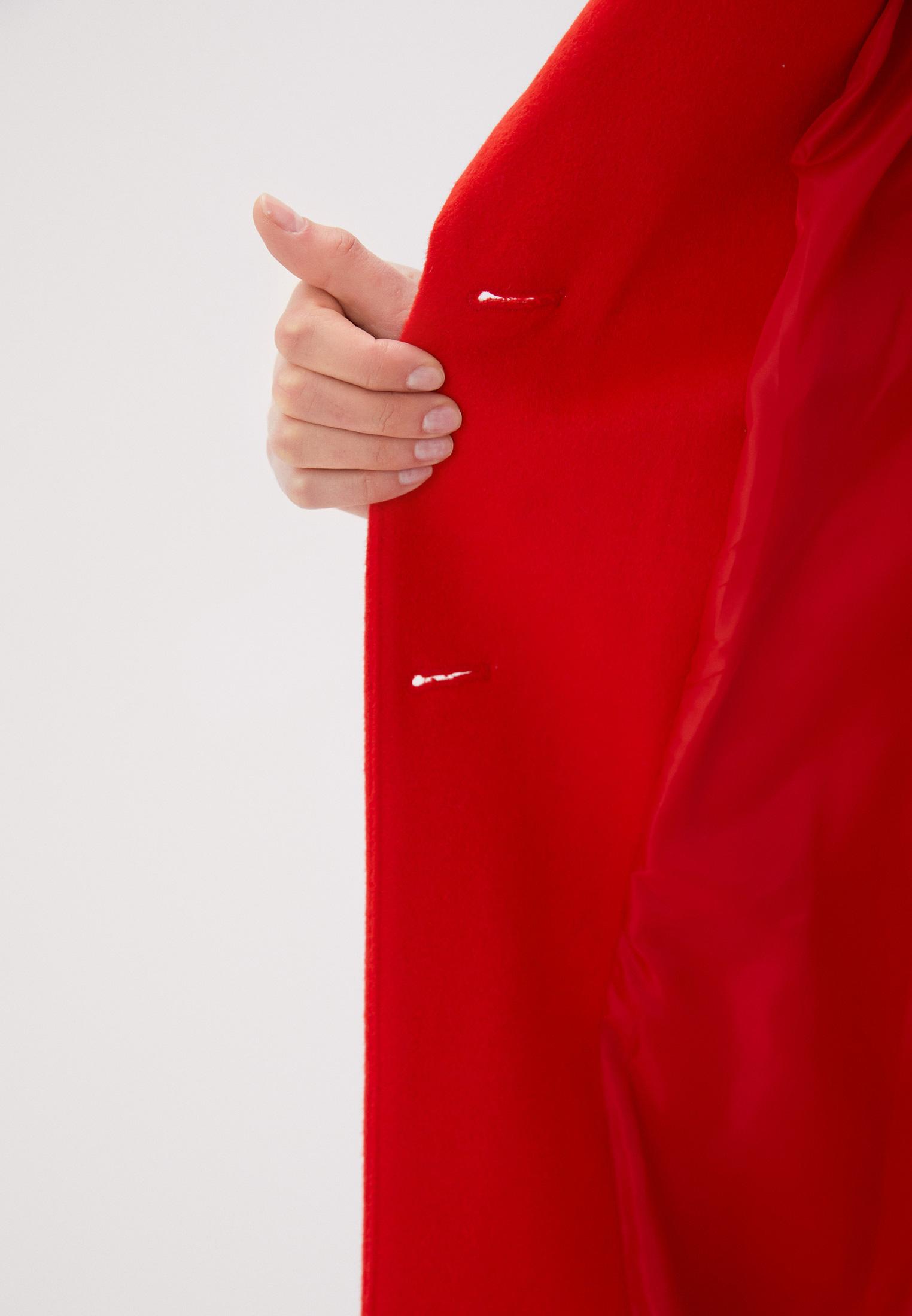 Женские пальто Gerry Weber (Гарри Вебер) 250002-31150: изображение 8