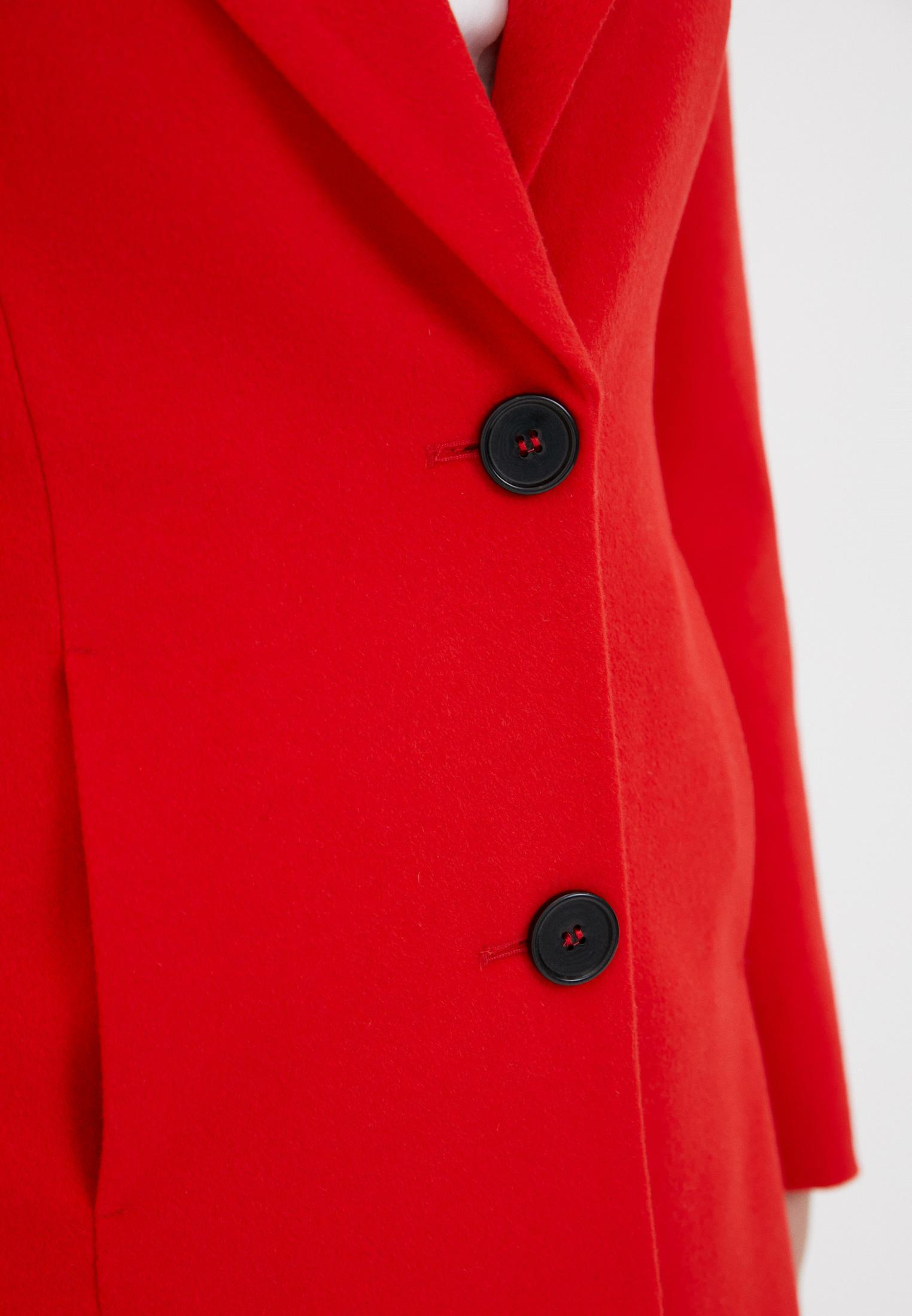 Женские пальто Gerry Weber (Гарри Вебер) 250002-31150: изображение 9