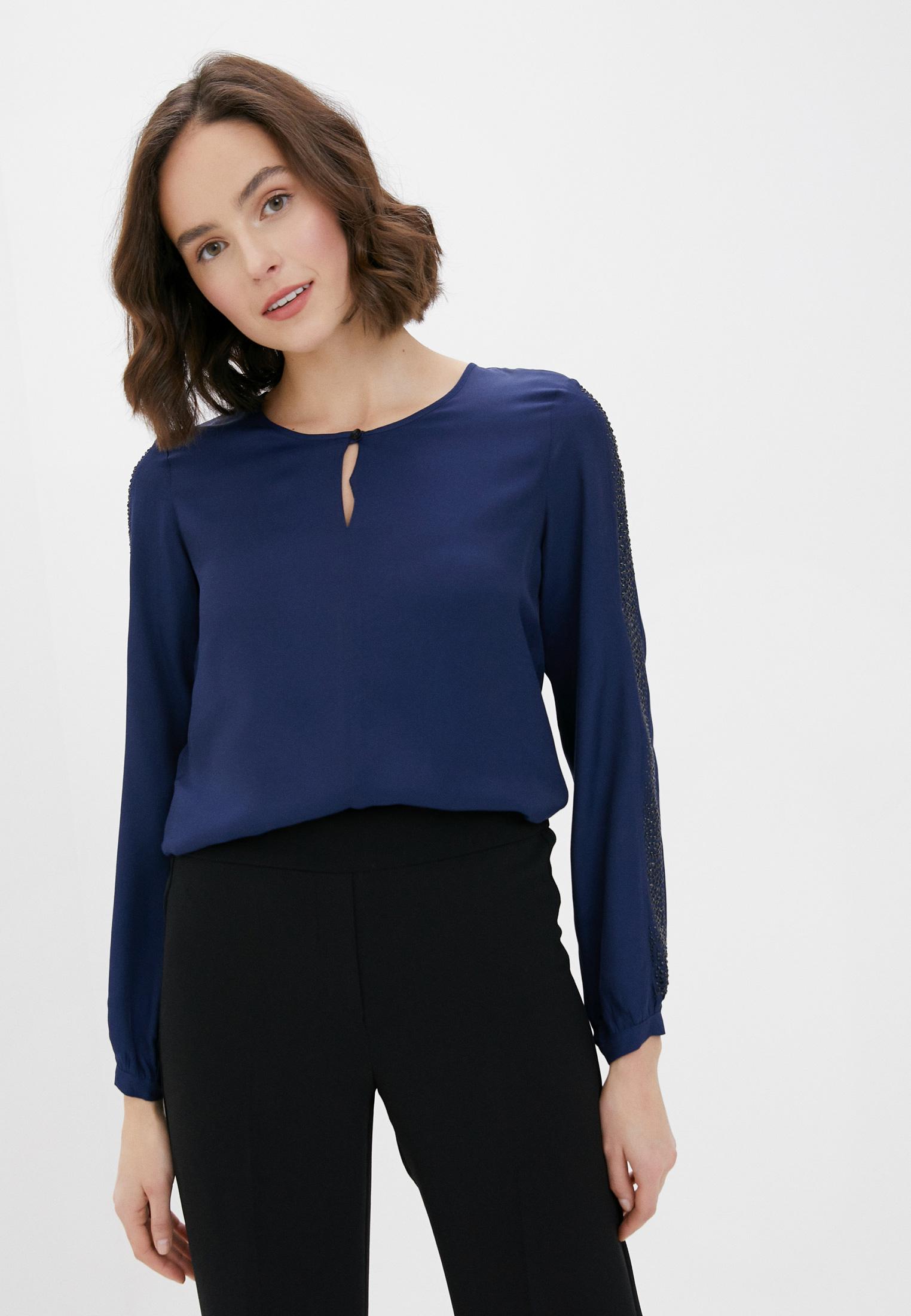 Блуза Gerry Weber (Гарри Вебер) 260036-31588