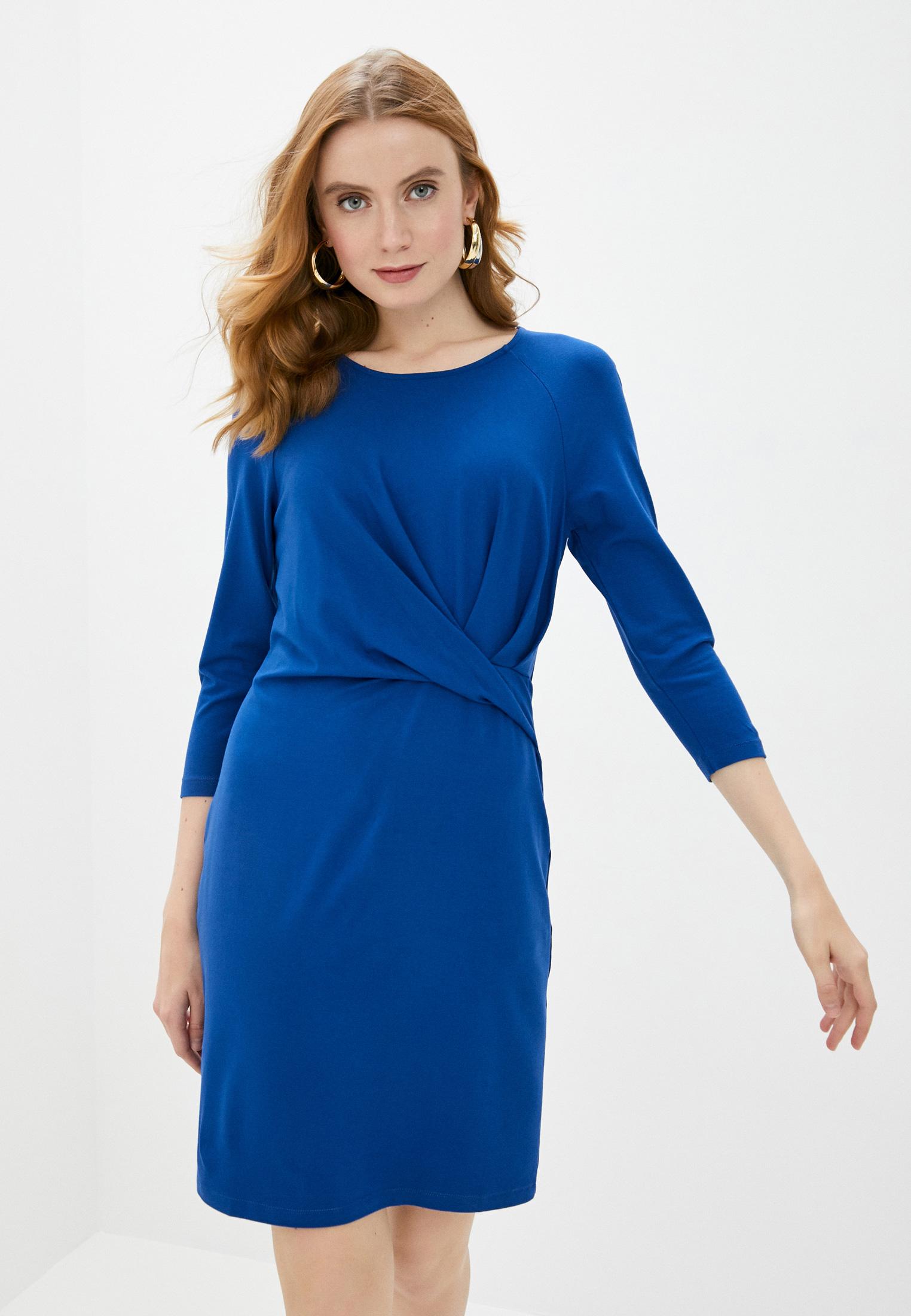 Платье Gerry Weber (Гарри Вебер) 280914-35094
