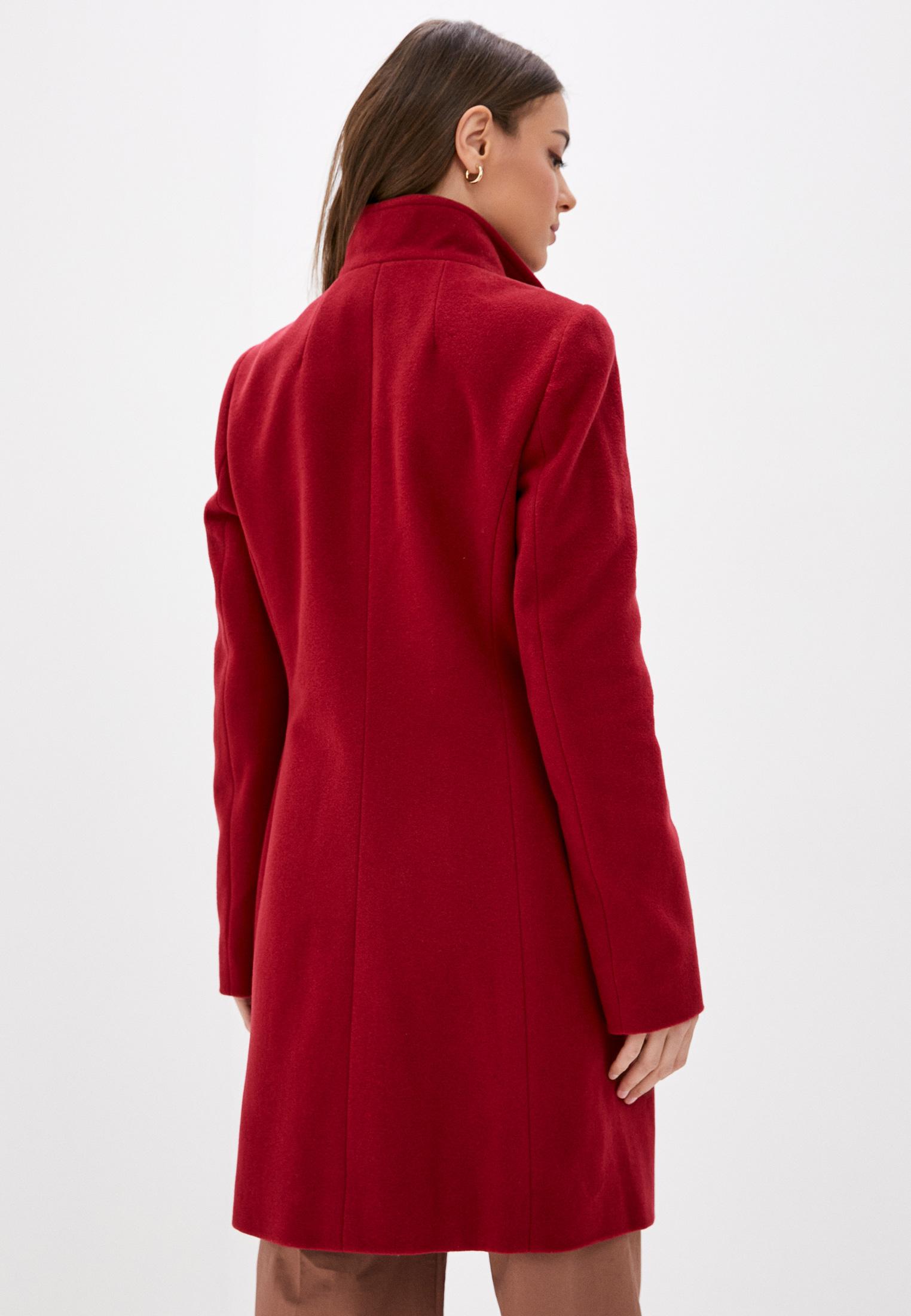 Женские пальто Gerry Weber (Гарри Вебер) 95092-38901: изображение 3