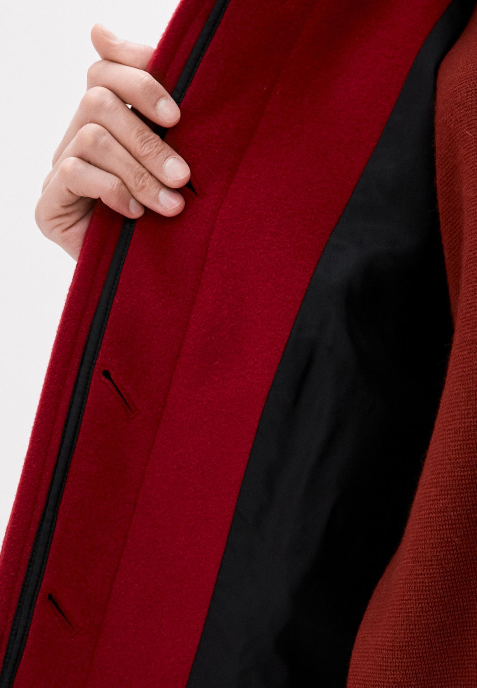 Женские пальто Gerry Weber (Гарри Вебер) 95092-38901: изображение 4