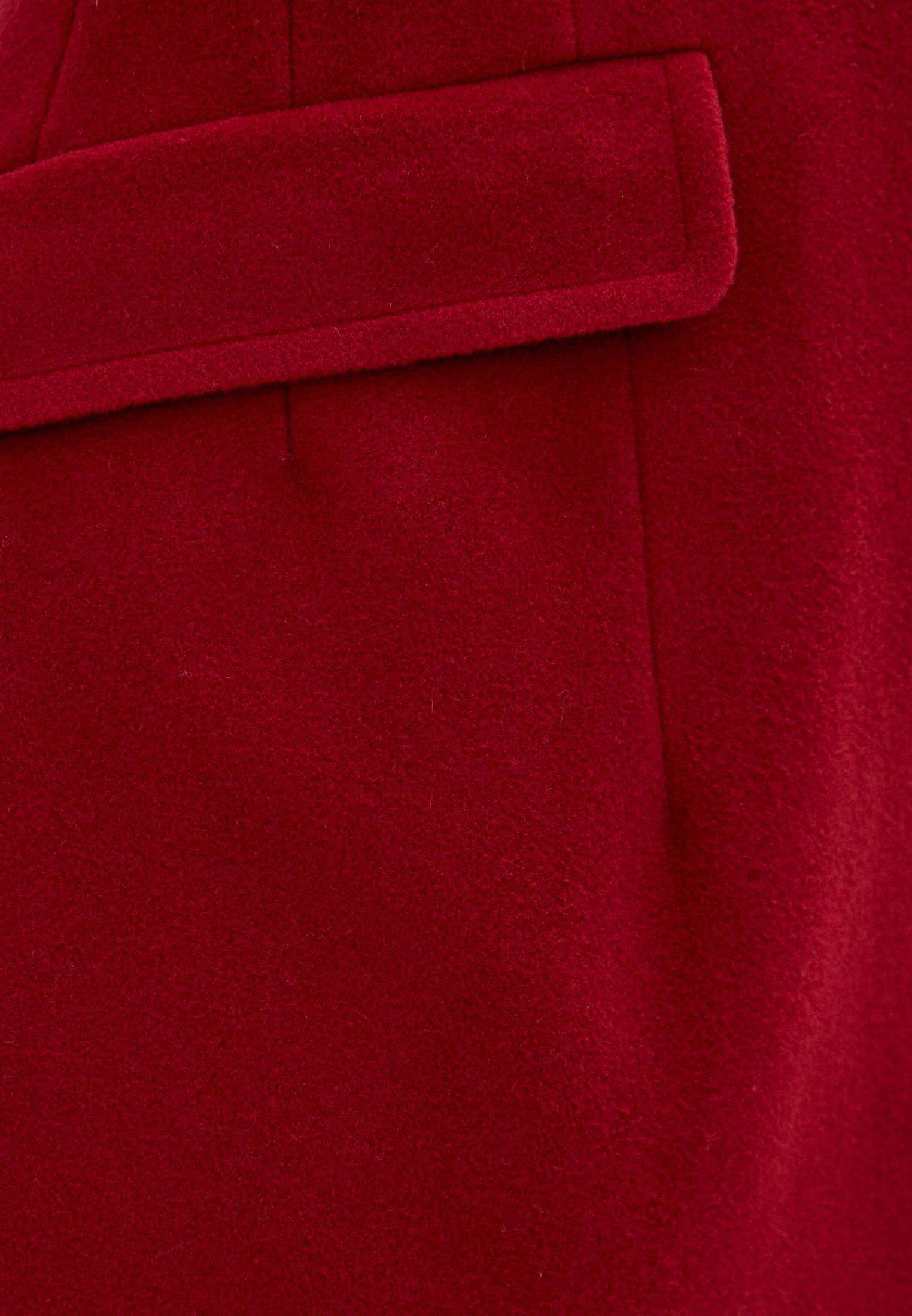 Женские пальто Gerry Weber (Гарри Вебер) 95092-38901: изображение 5