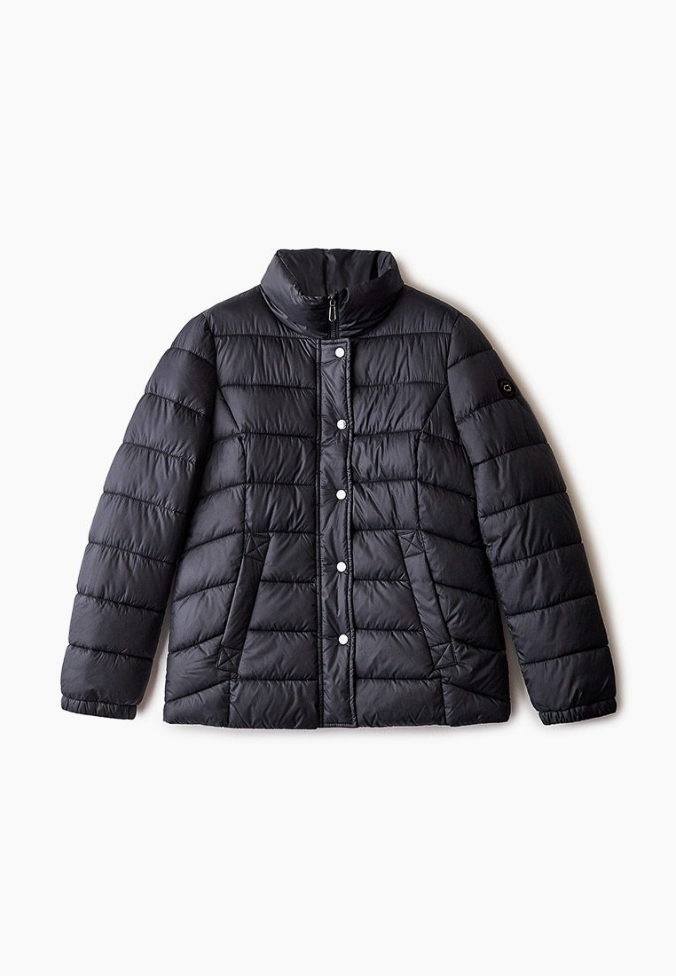 Утепленная куртка Gerry Weber (Гарри Вебер) 450222-31127