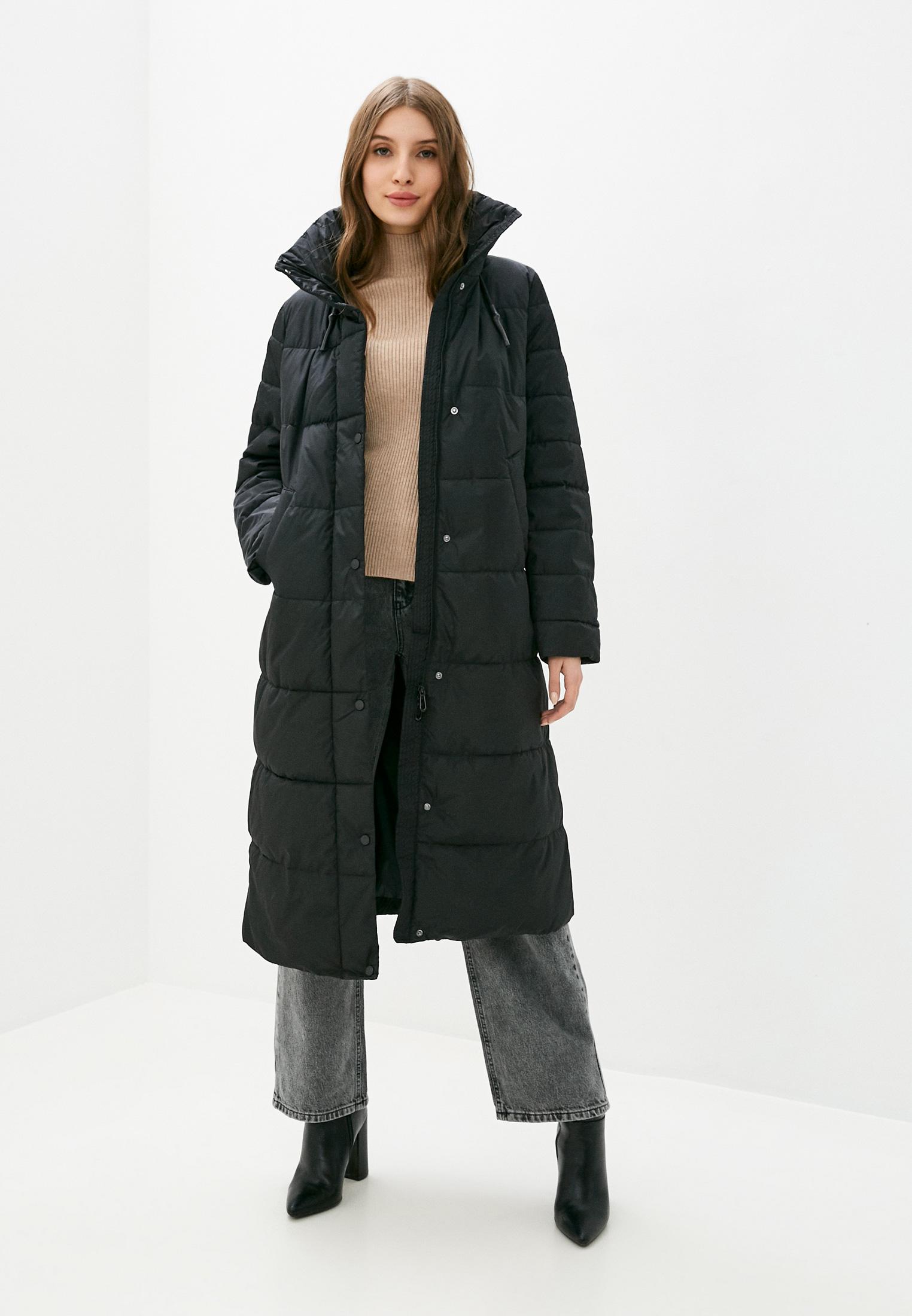 Утепленная куртка Gerry Weber (Гарри Вебер) 450230-31142: изображение 2