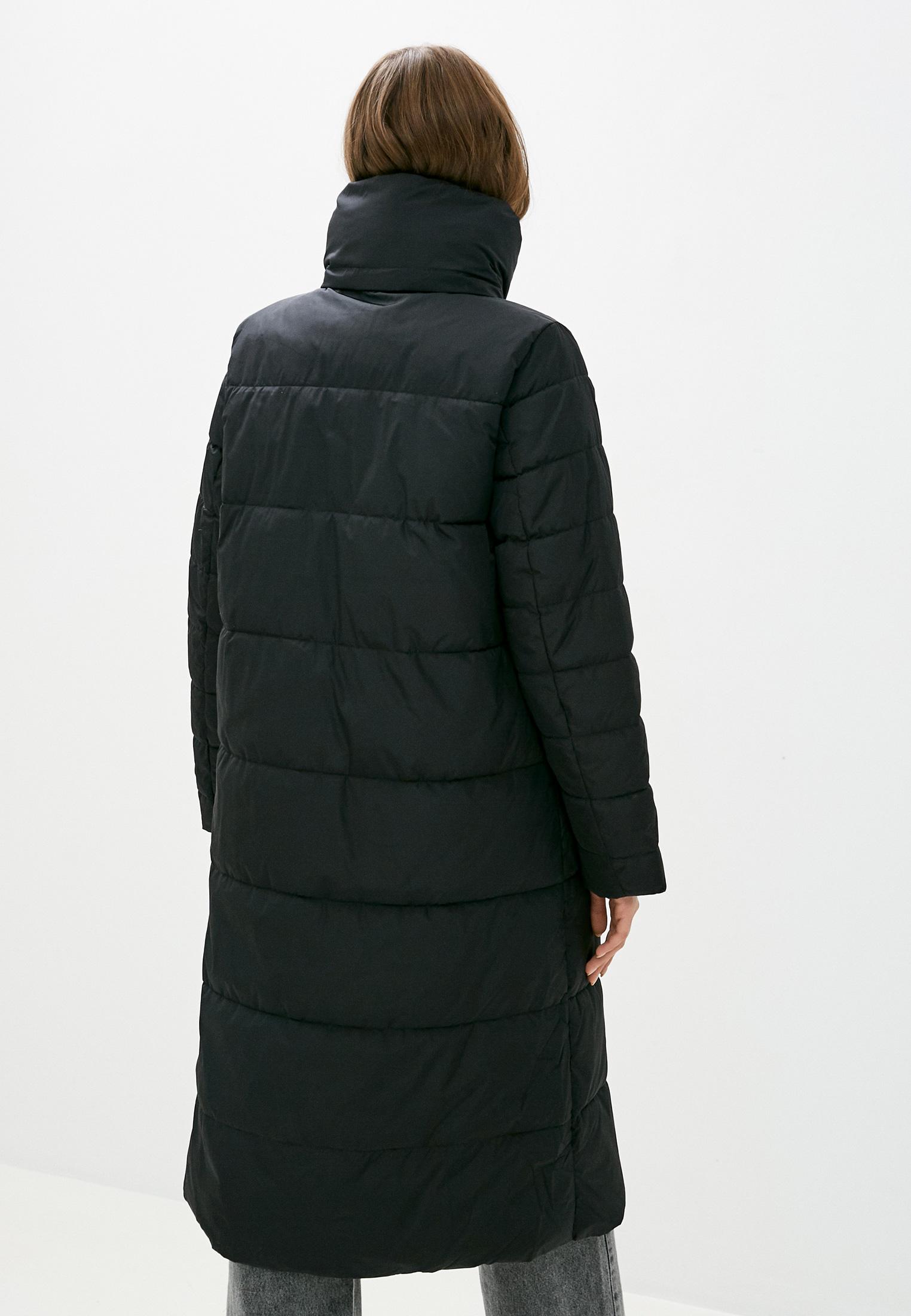 Утепленная куртка Gerry Weber (Гарри Вебер) 450230-31142: изображение 3
