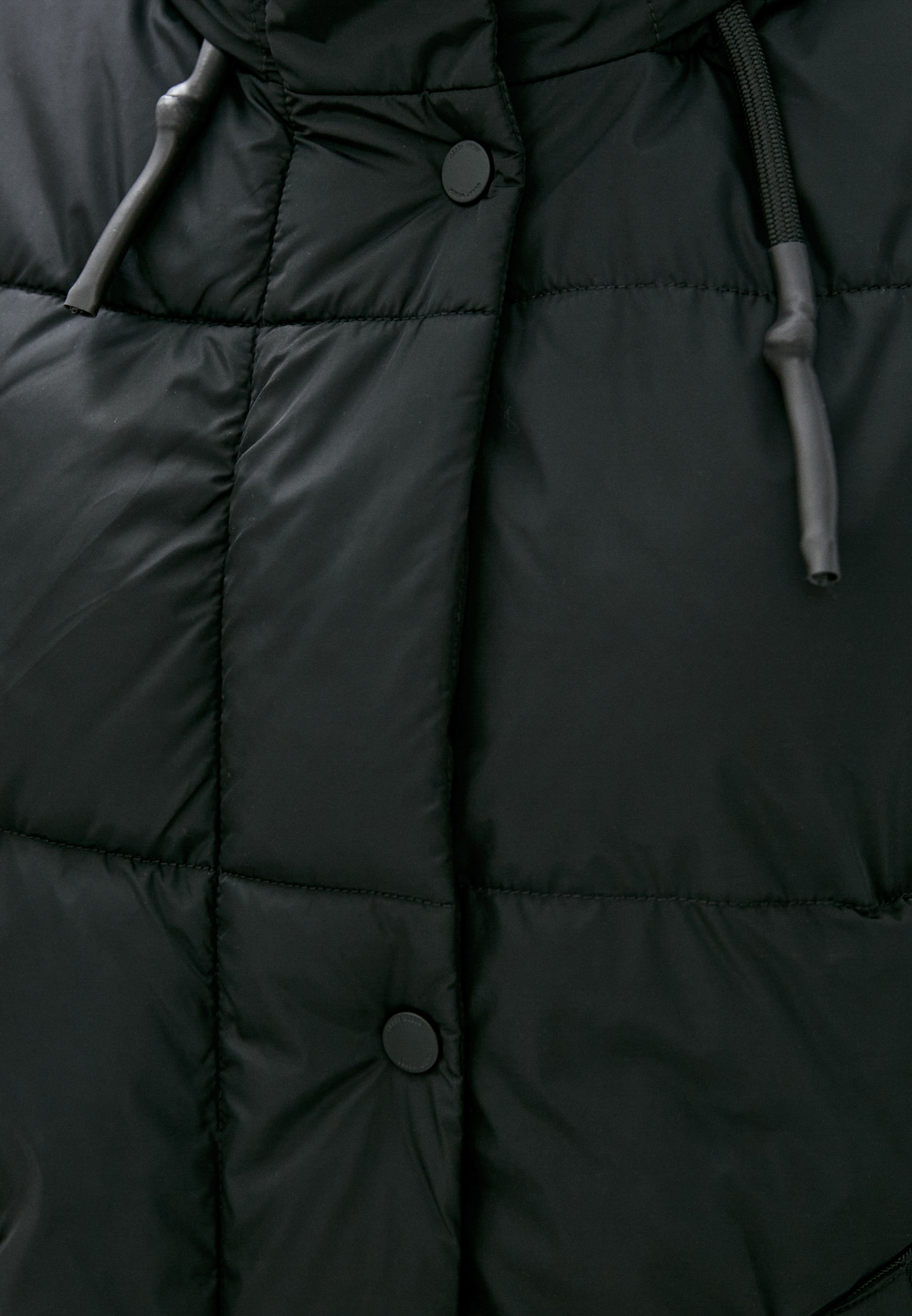 Утепленная куртка Gerry Weber (Гарри Вебер) 450230-31142: изображение 5