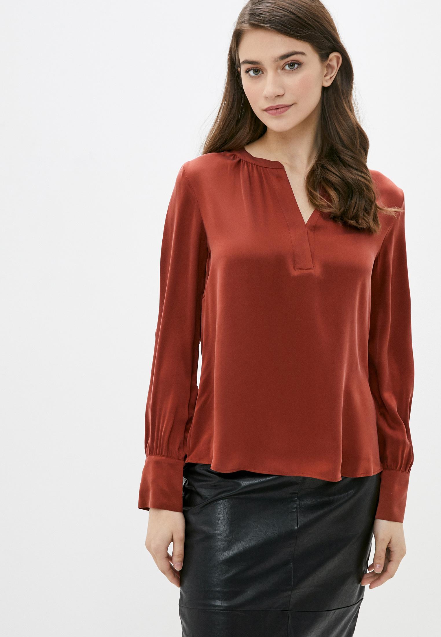 Блуза Gerry Weber (Гарри Вебер) 460027-31515