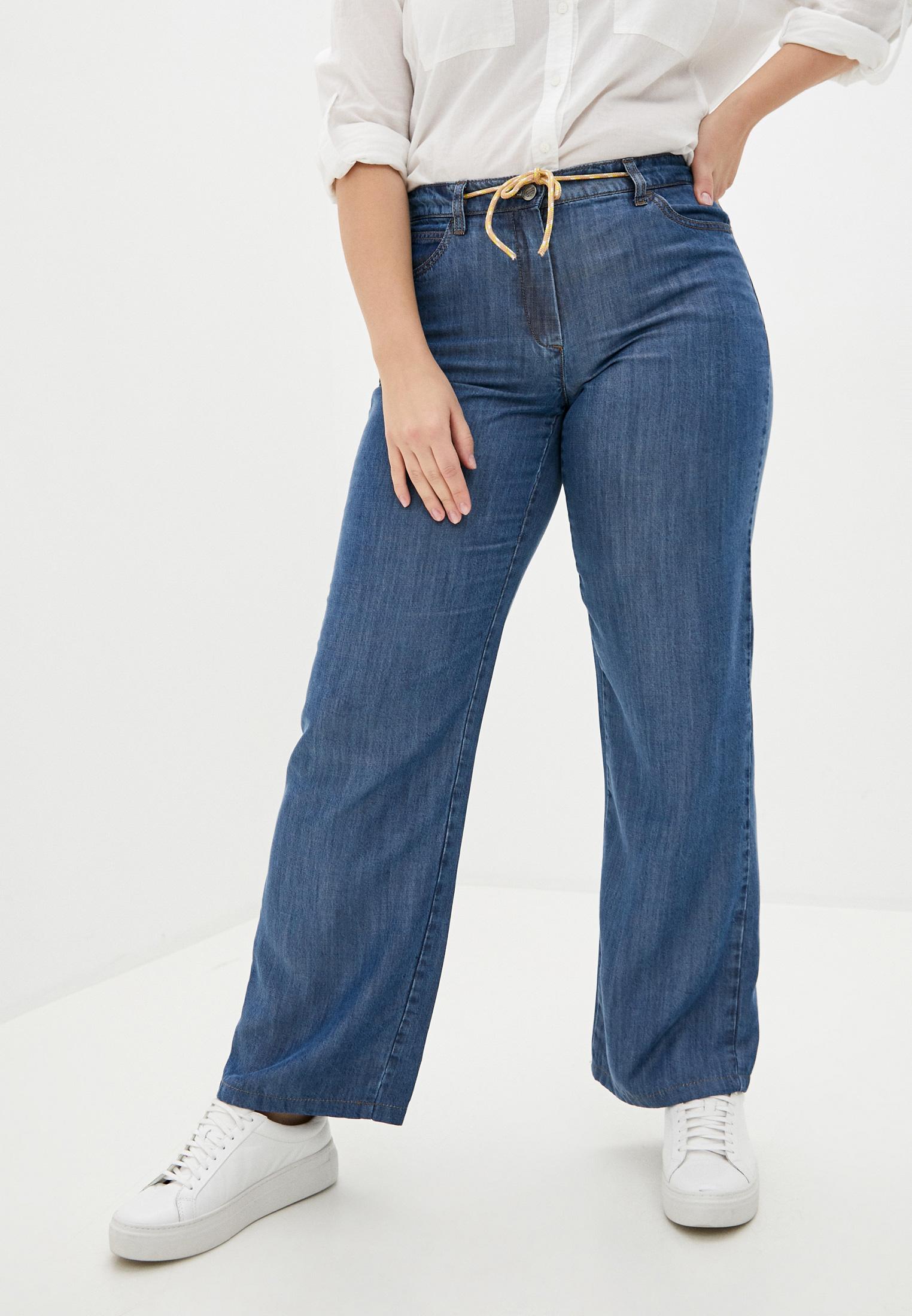 Женские джинсы Gerry Weber (Гарри Вебер) 222065-67723