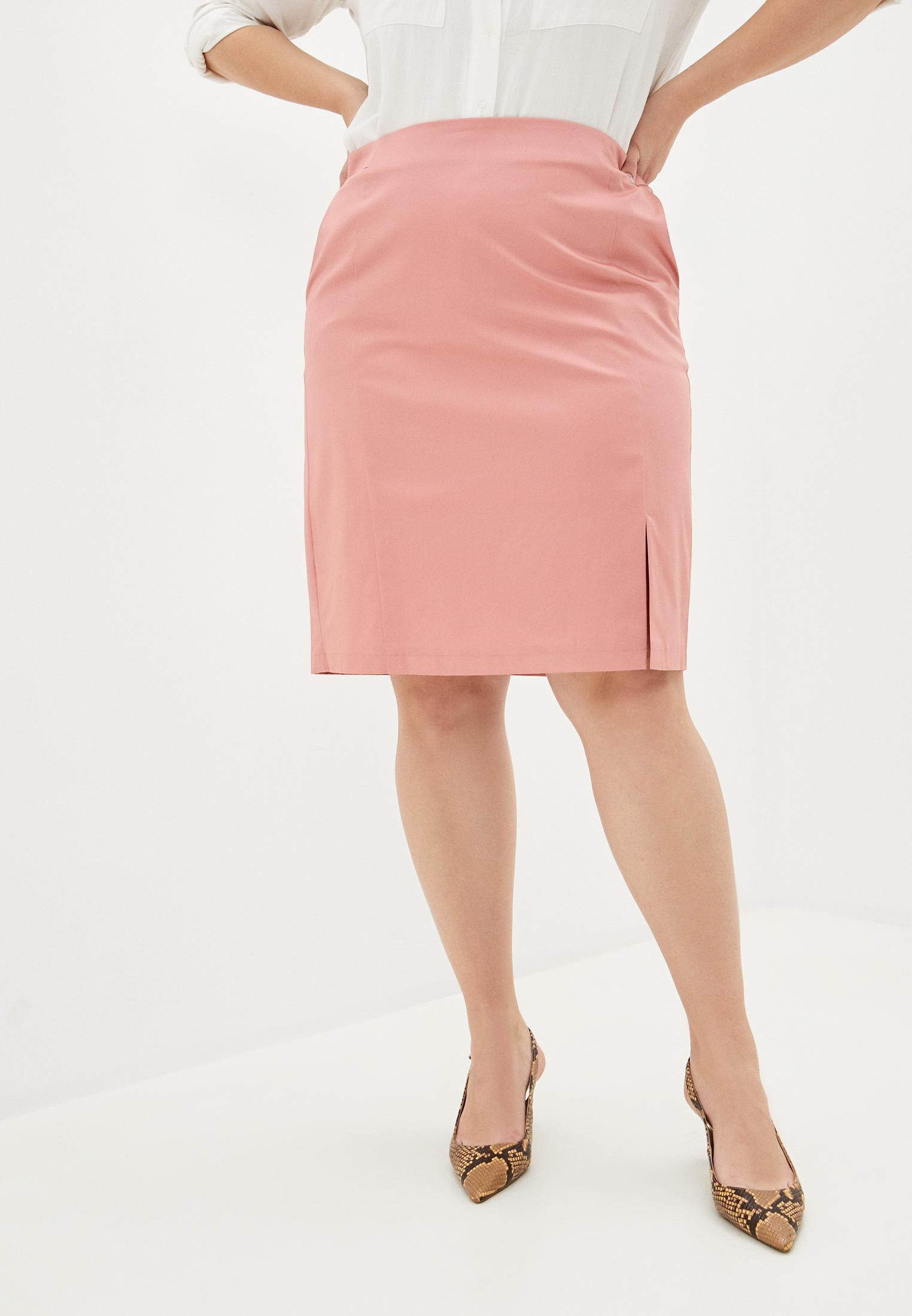 Прямая юбка Gerry Weber (Гарри Вебер) 310026-31370