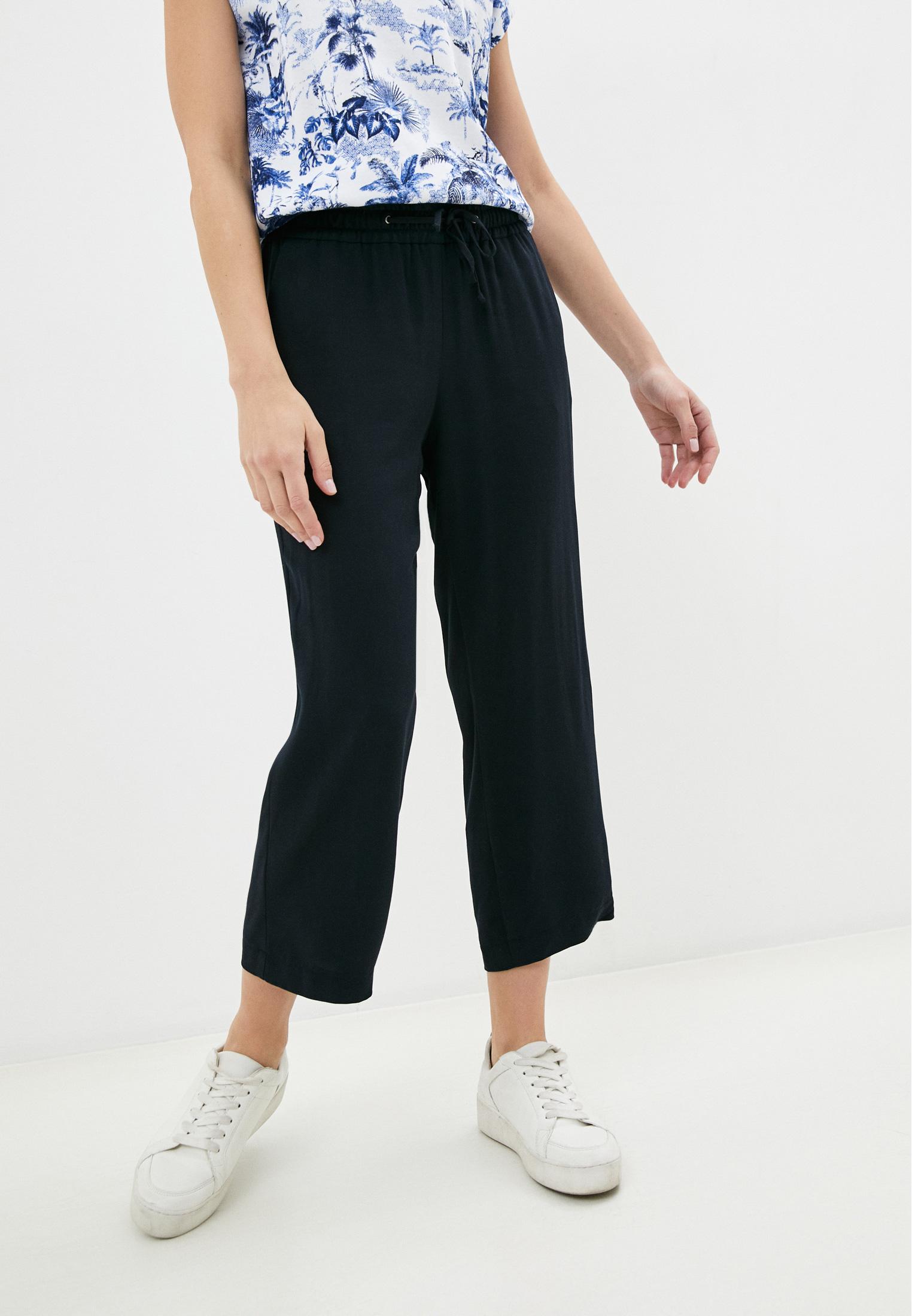 Женские брюки Gerry Weber (Гарри Вебер) 222211-67601