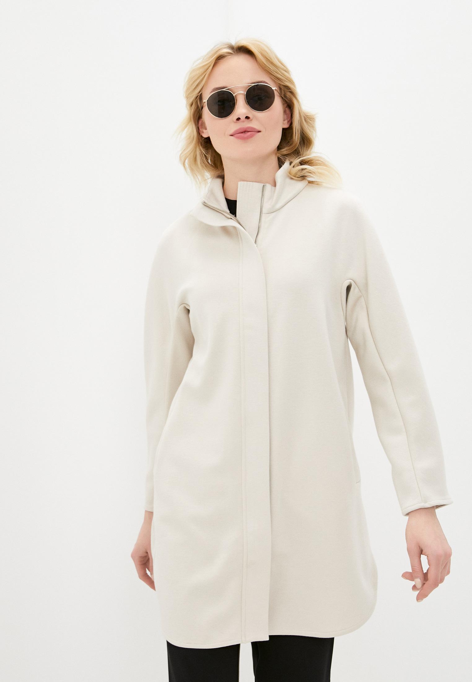 Женские пальто Gerry Weber (Гарри Вебер) 430002-44110