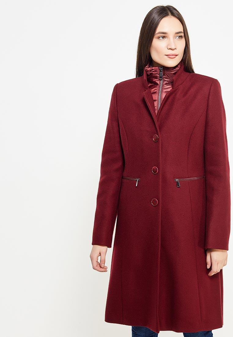Женские пальто Gerry Weber (Гарри Вебер) 650255-38905