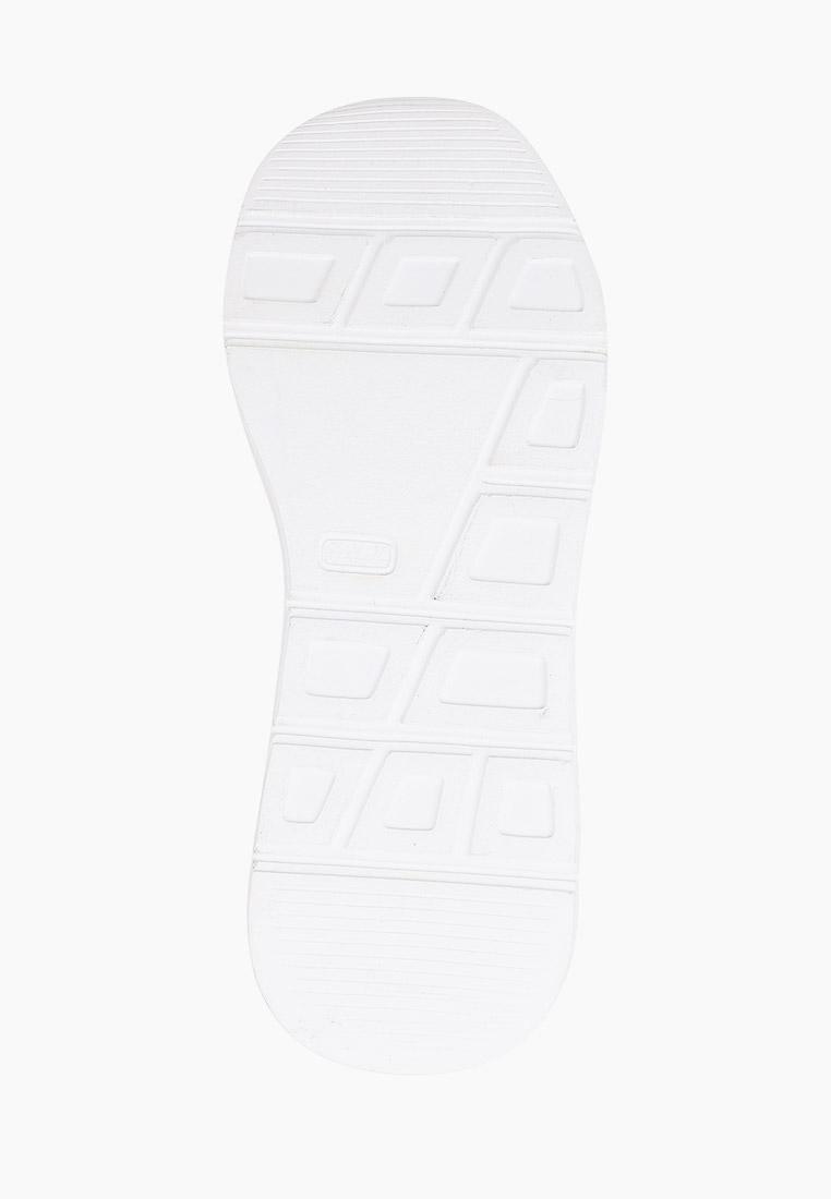 Мужские кроссовки Geographical norway GNM19026-17: изображение 5