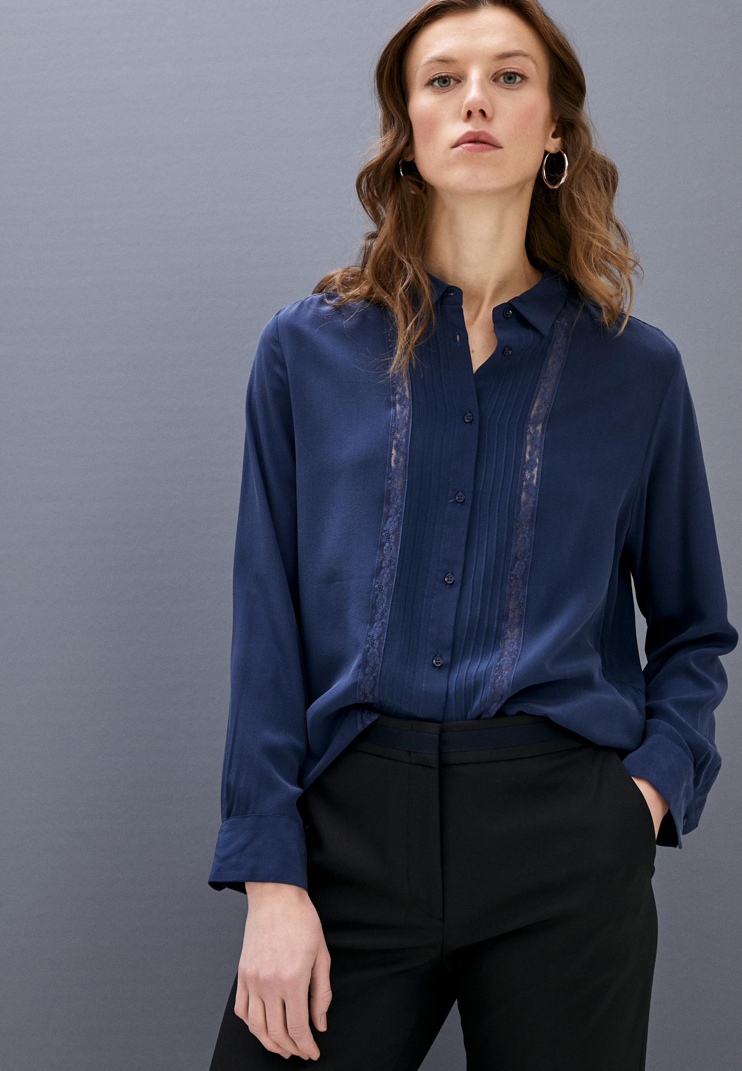 Блуза GERARD DAREL DHC36H157: изображение 2