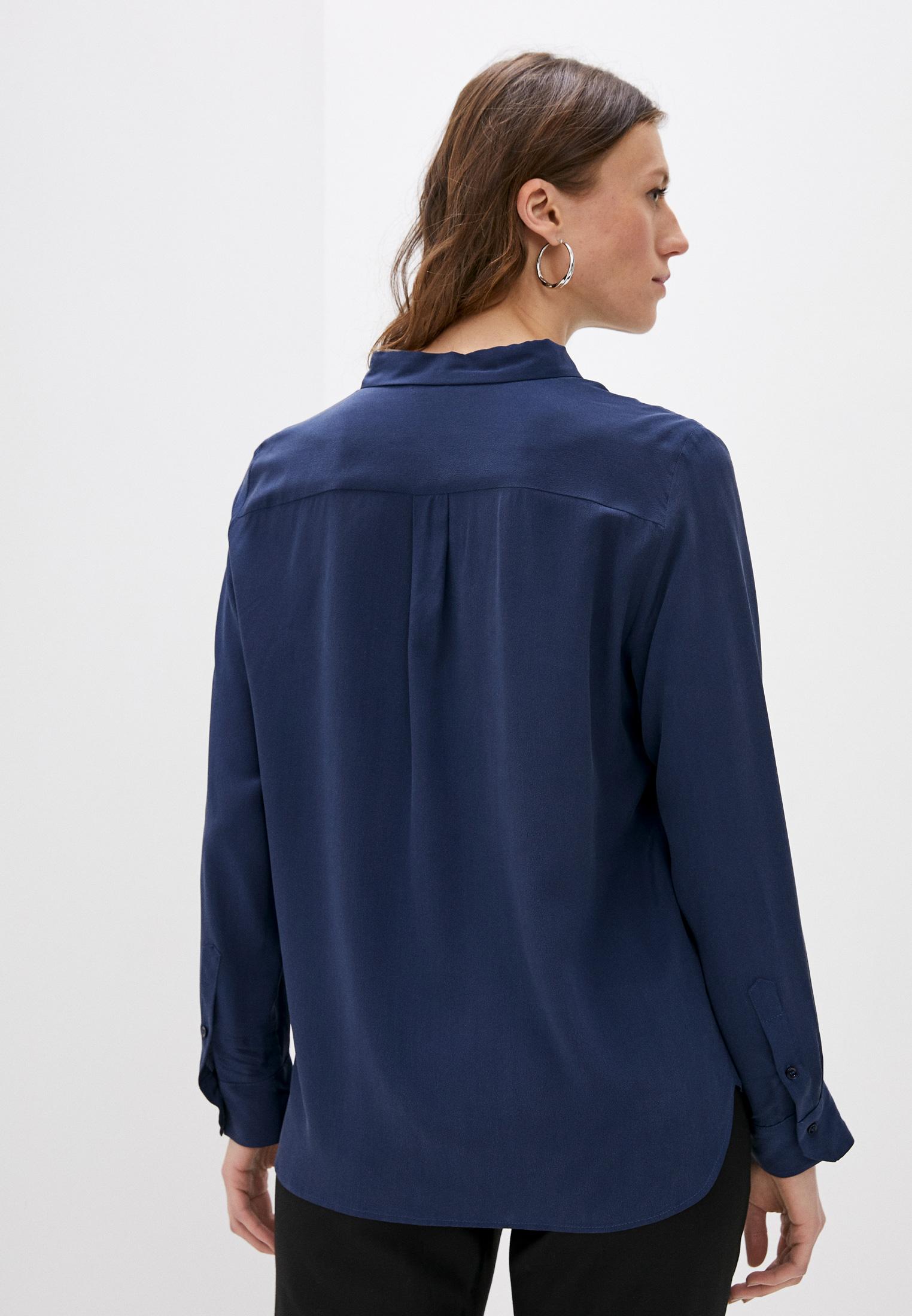 Блуза GERARD DAREL DHC36H157: изображение 4