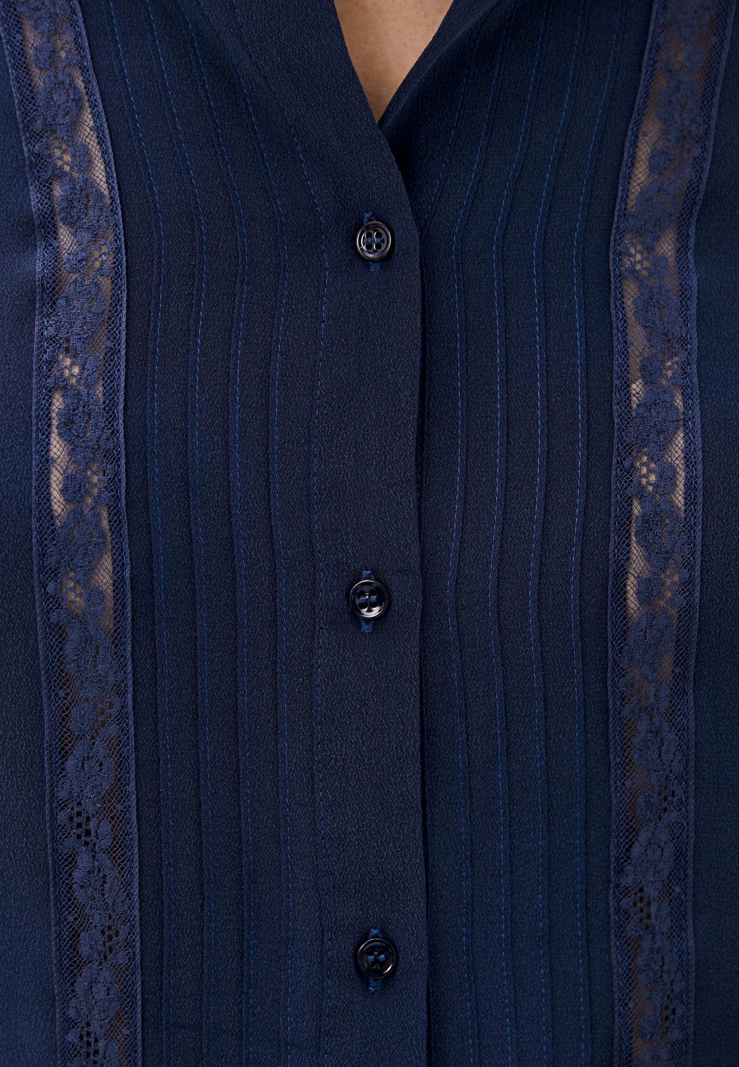 Блуза GERARD DAREL DHC36H157: изображение 5