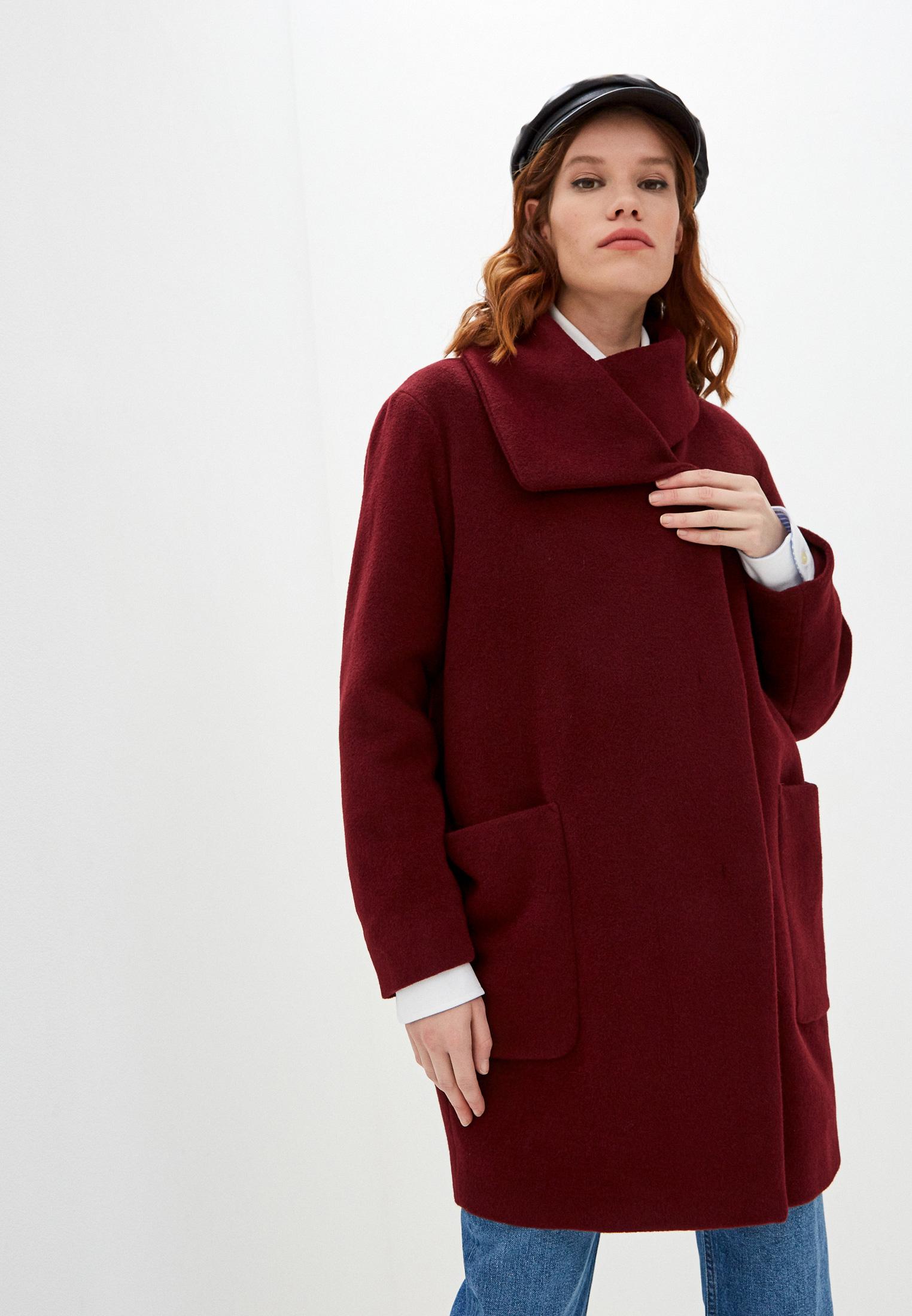 Женские пальто GERARD DAREL DHM49H052