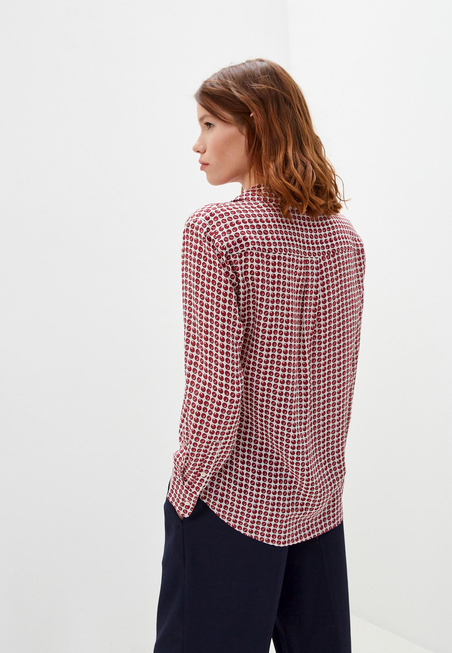 Блуза GERARD DAREL DKC35K156: изображение 7