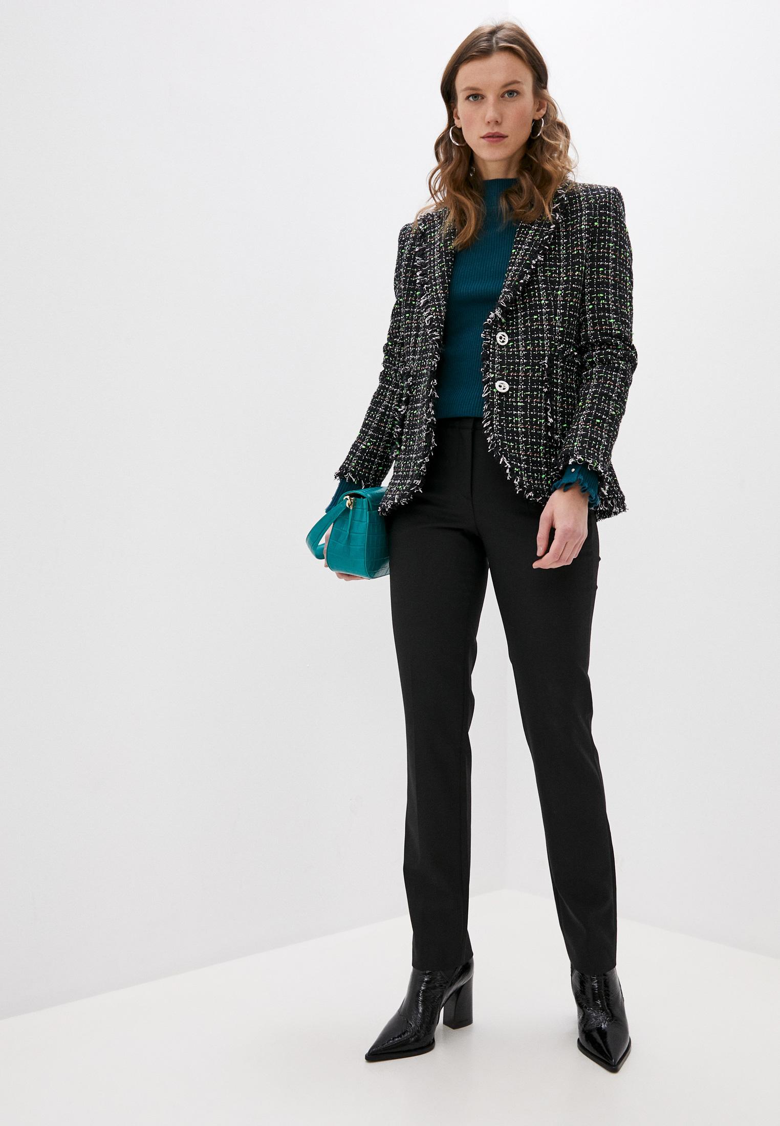 Женские классические брюки GERARD DAREL DKP32K083: изображение 3