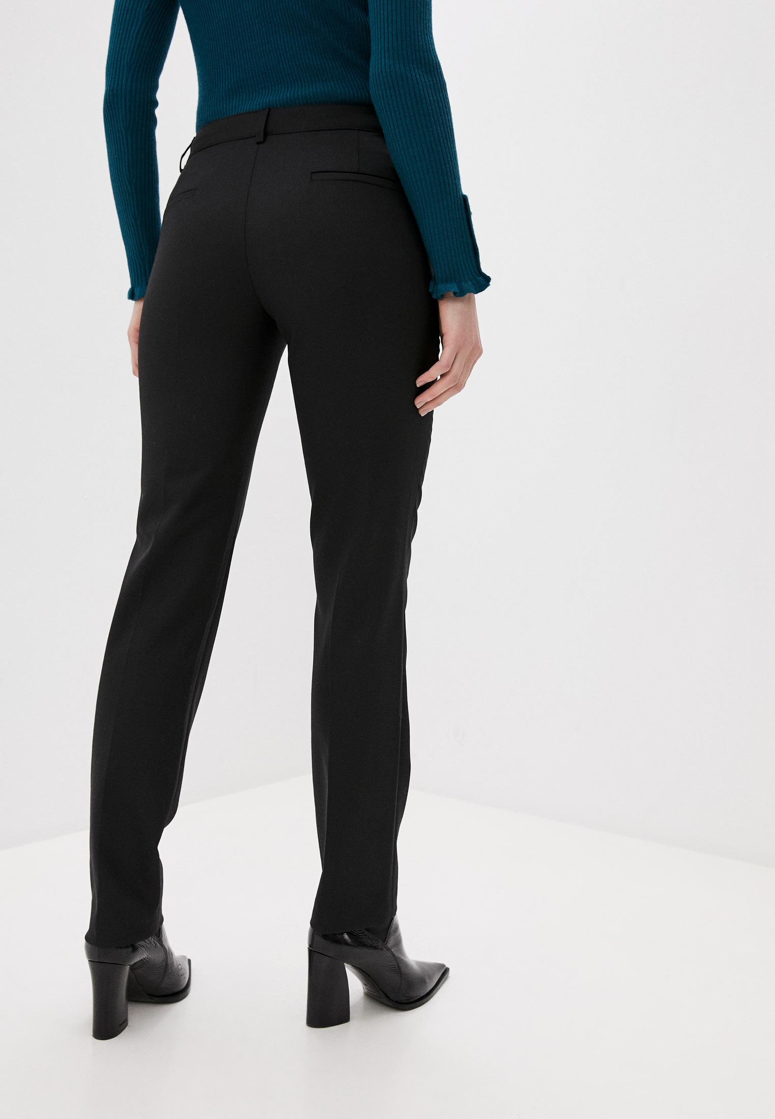 Женские классические брюки GERARD DAREL DKP32K083: изображение 4