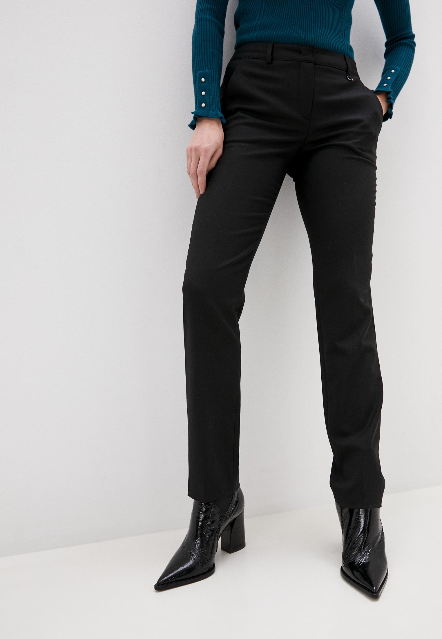 Женские классические брюки GERARD DAREL DKP32K083: изображение 5