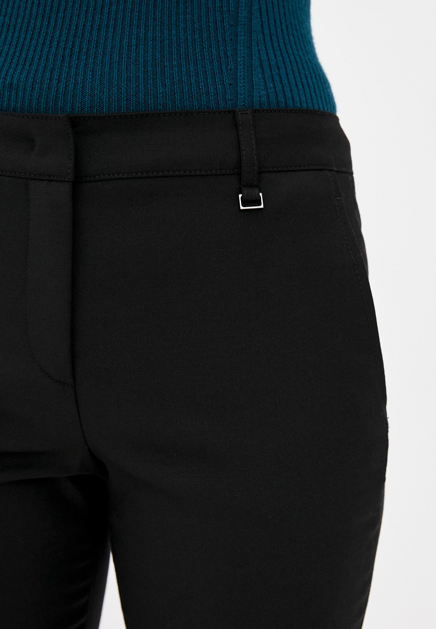 Женские классические брюки GERARD DAREL DKP32K083: изображение 6