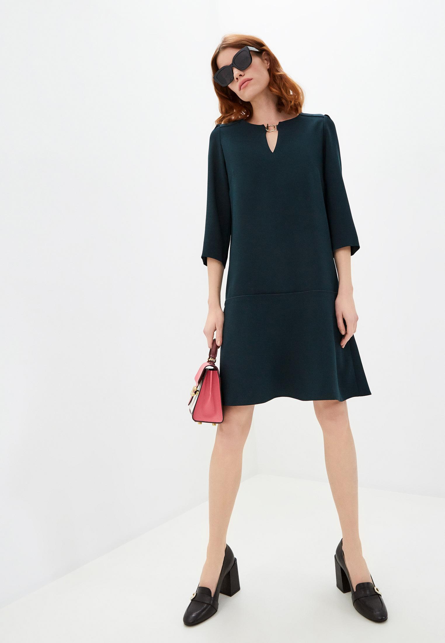 Повседневное платье GERARD DAREL DKR37K131: изображение 3