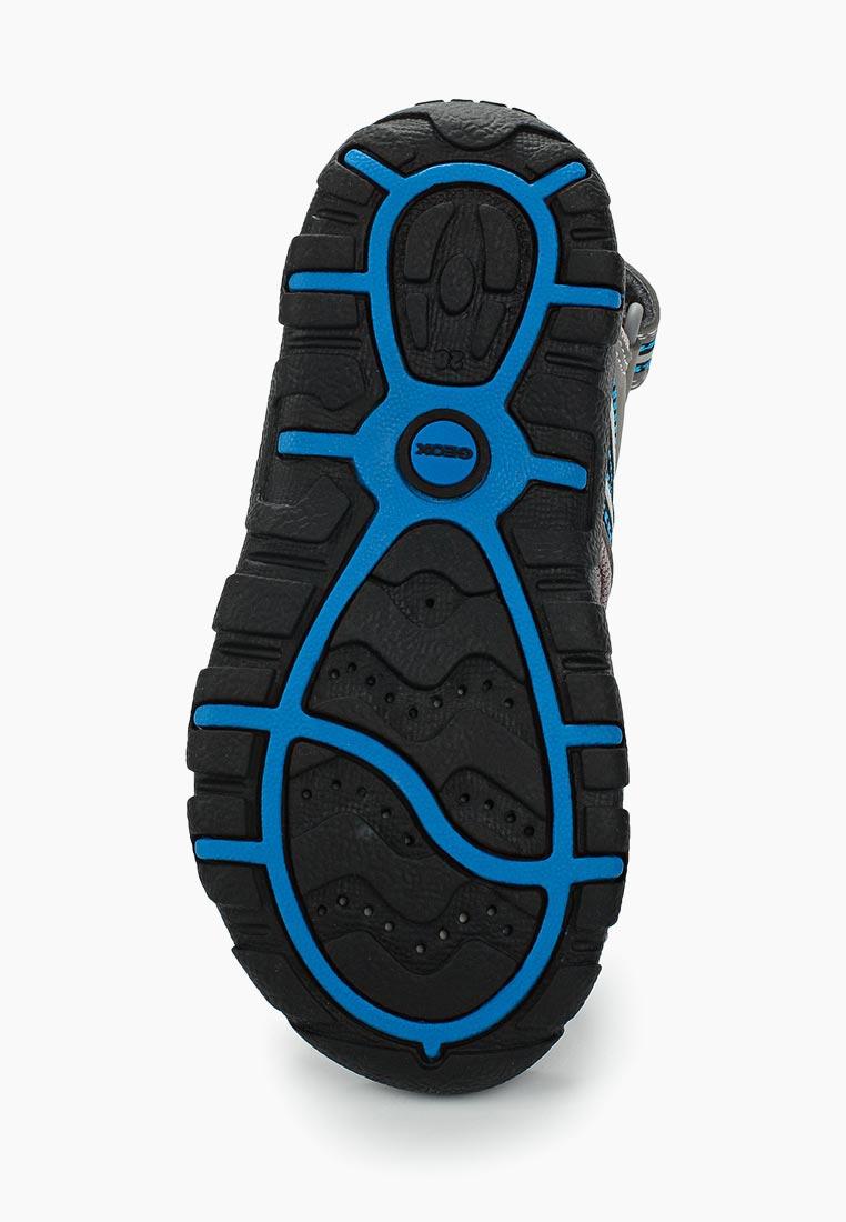Сандалии для мальчиков Geox J4224A0CE14C0415: изображение 3