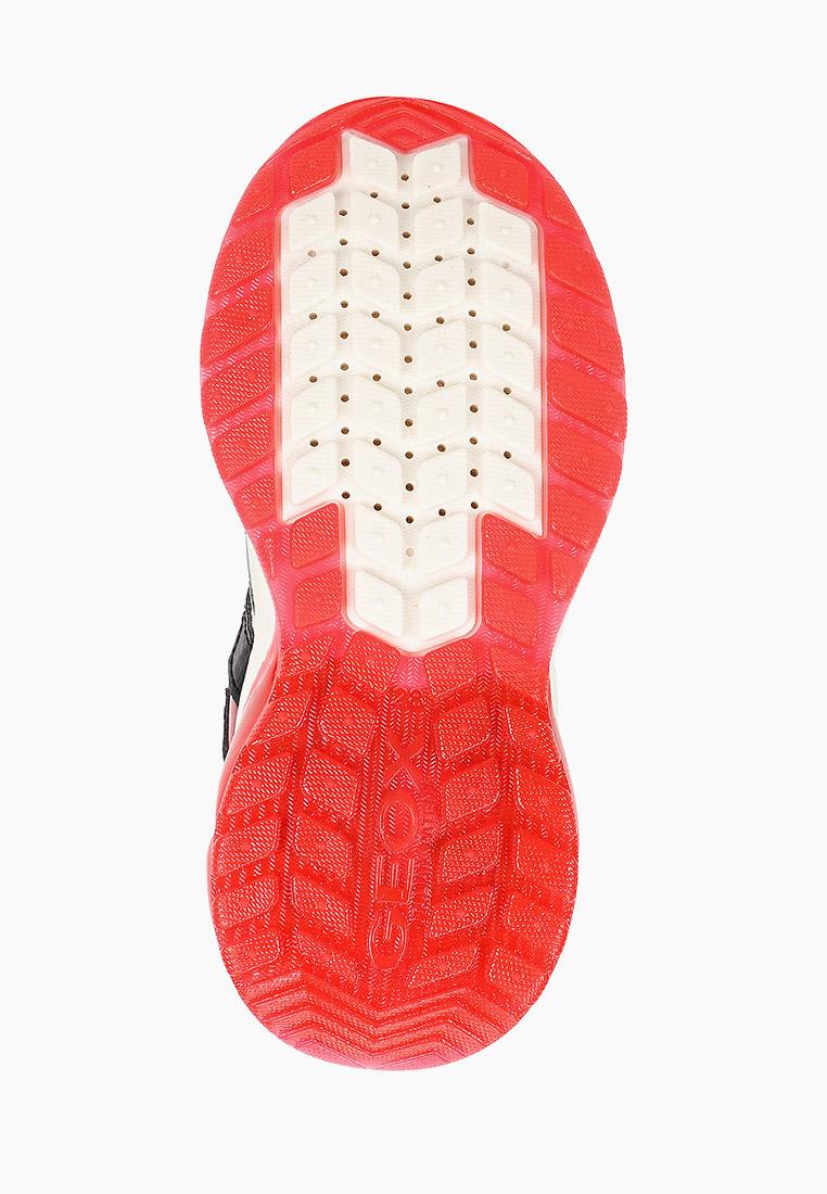 Кроссовки для мальчиков Geox J04CQA014CEC0051: изображение 5